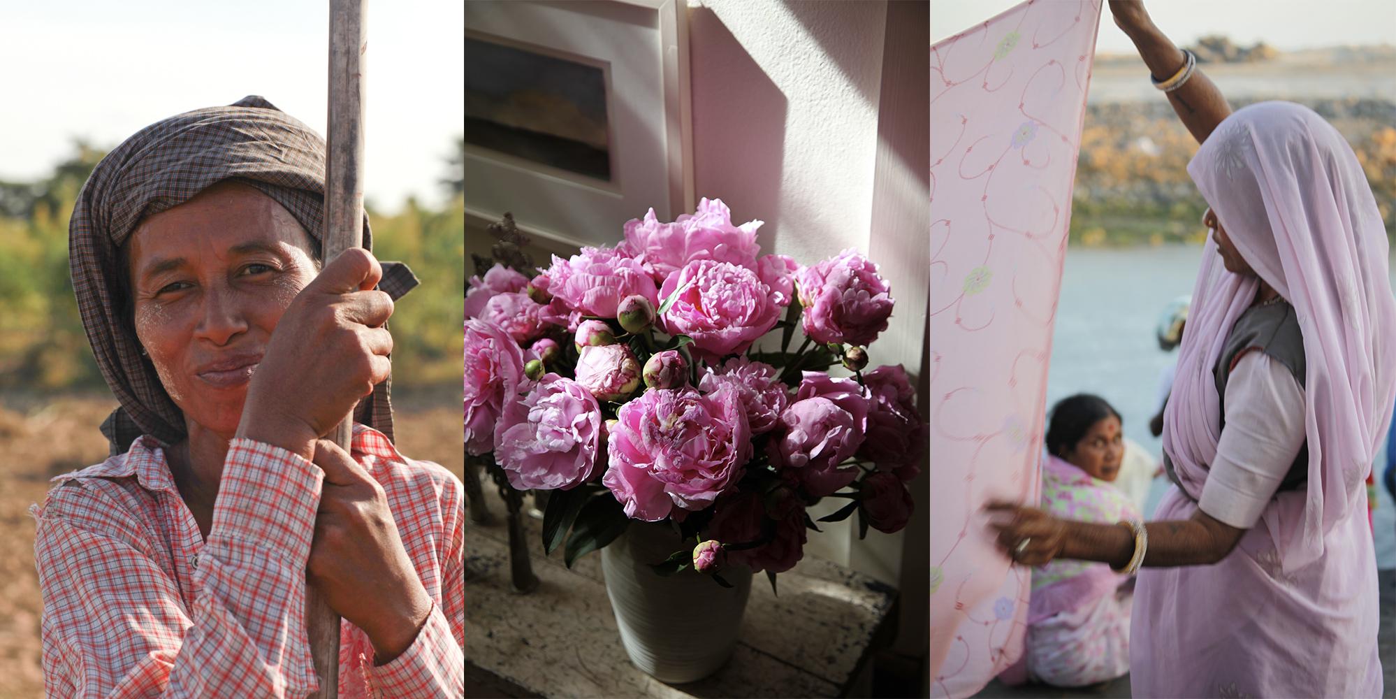 Pink Spread 14.jpg