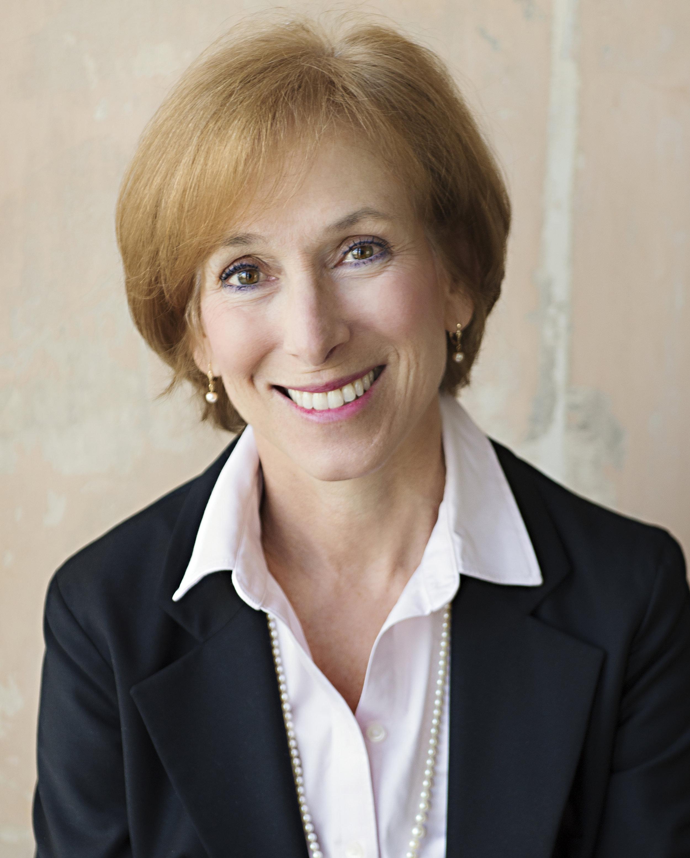 Carol Norstedt
