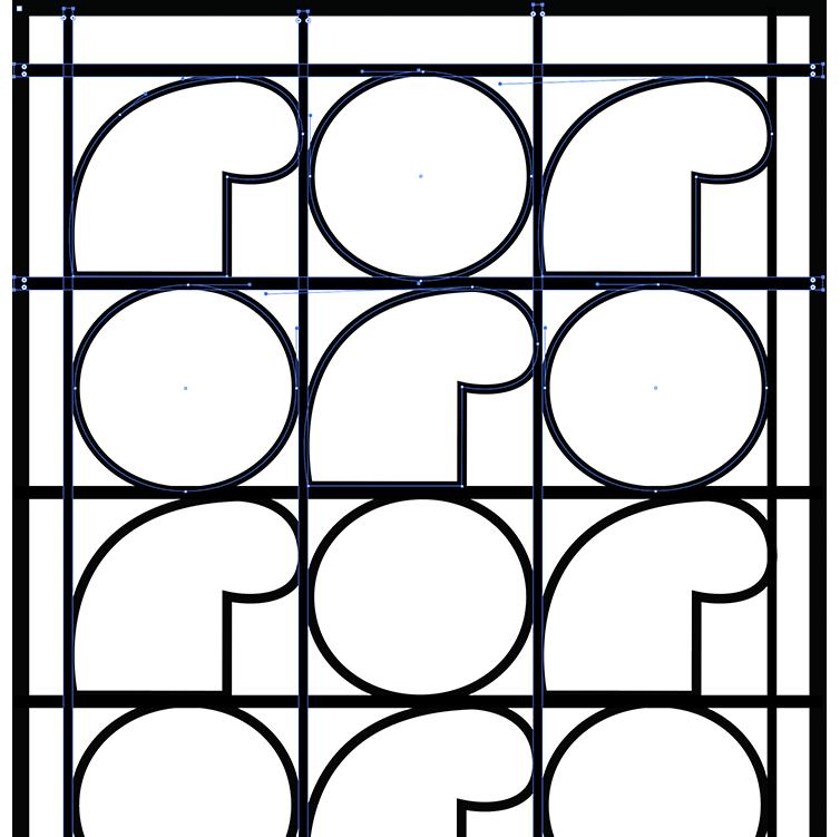USPTO_Grid.png