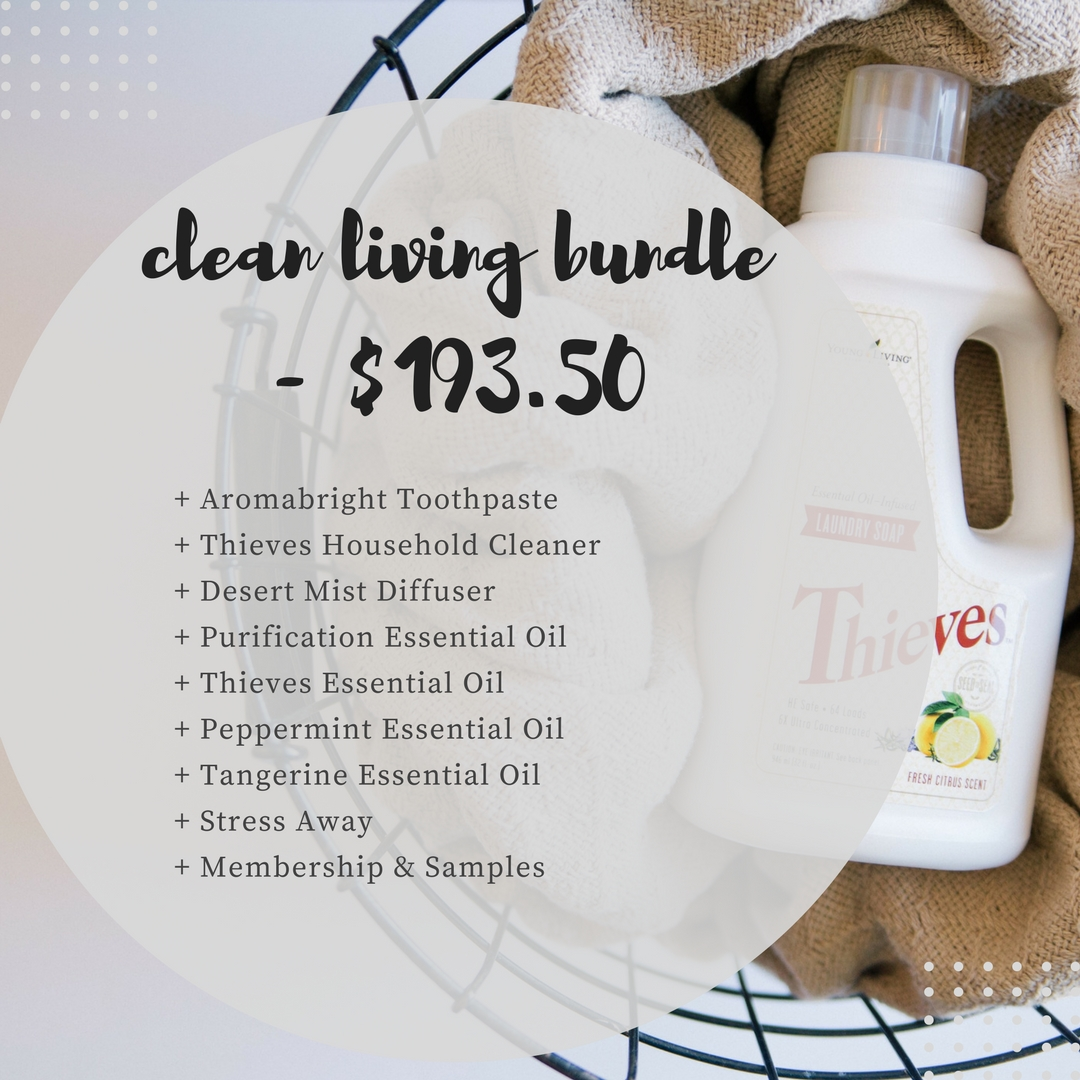 cleanlivingbundle.jpg