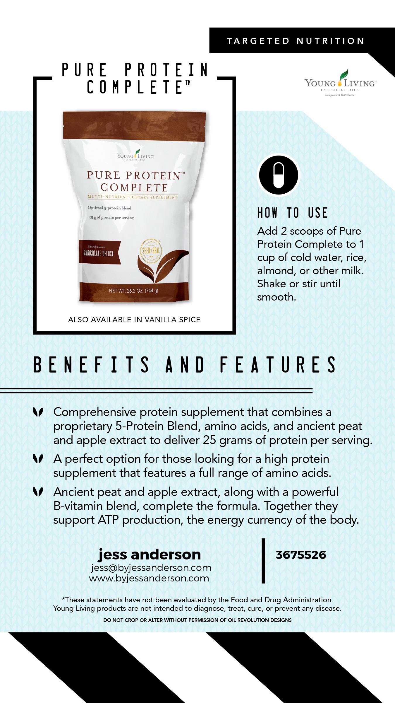 19-Pure-Protein-Complete-Instastory.jpg
