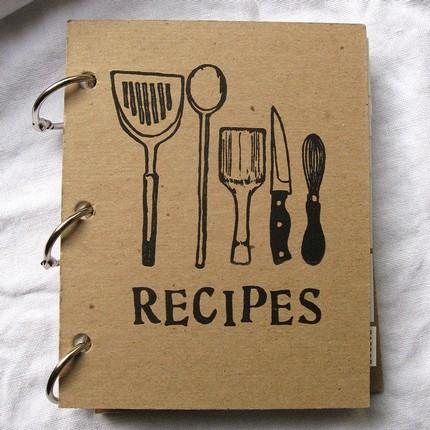 What's cooking? - Our favorite recipe books… juicing, baby food, ice cream, paleo + autoimmune paleo