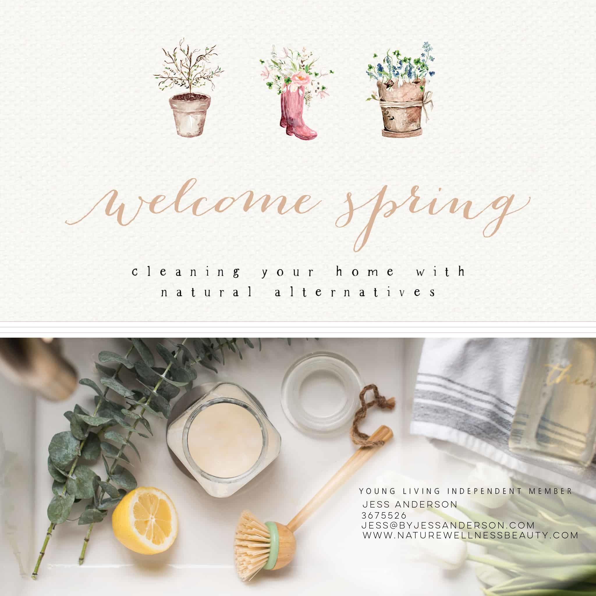 Spring-1.jpg