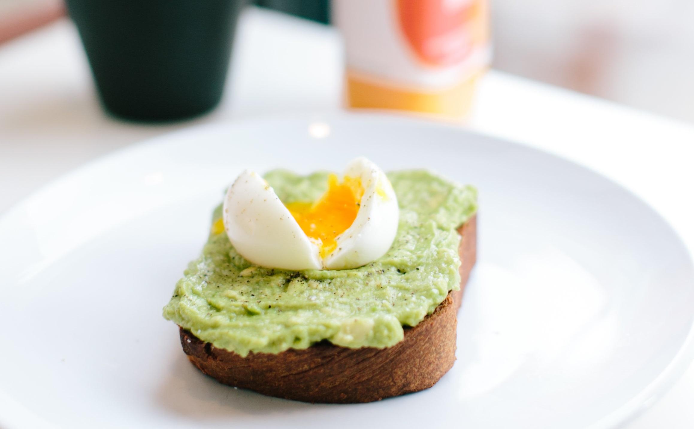 three-must-eat-breakfast-foods.JPG