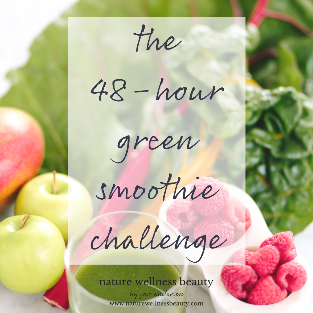 the-48-hour-green-smoothie-challenge.png