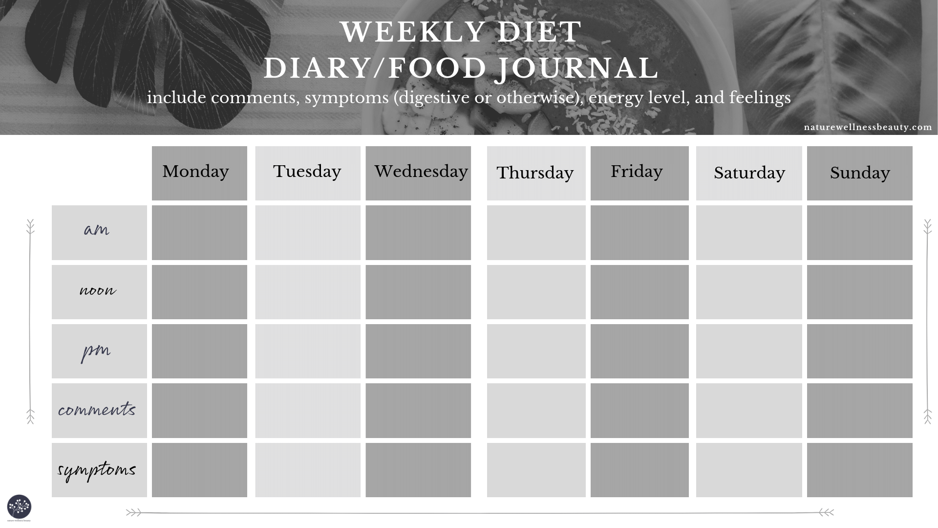 weekly-diet-diary-food-journal-download.png
