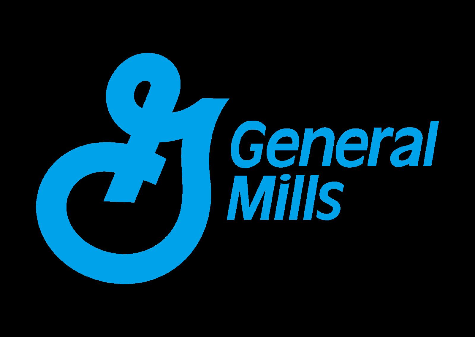 General Mills vector logo.png
