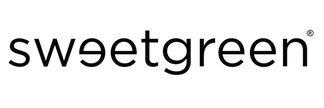 sweetgreen-logo-01.png