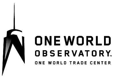 one world observatory logo.png