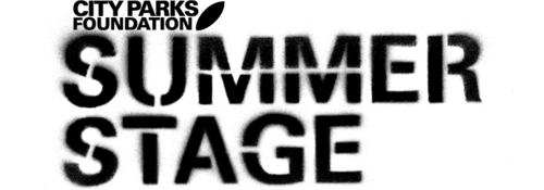 Summter Stage.png
