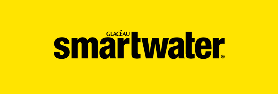 smartwater.png