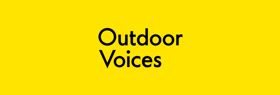 outdoor voices.png
