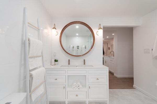 schedio_bathroom