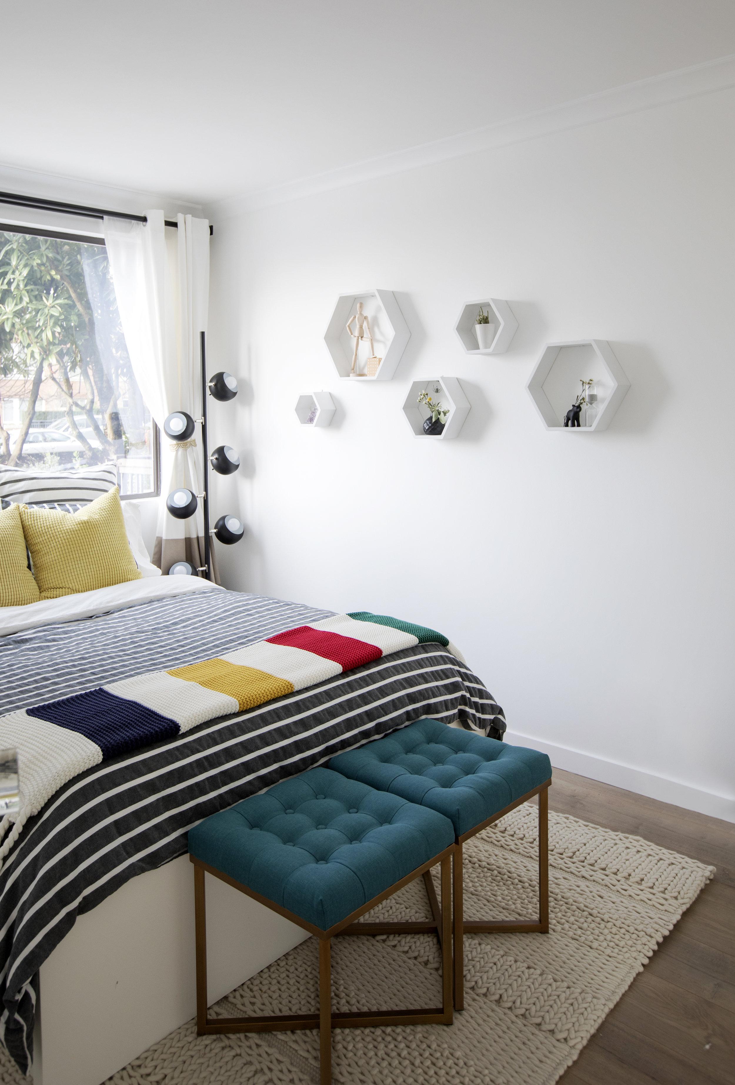 schedio_bedroom