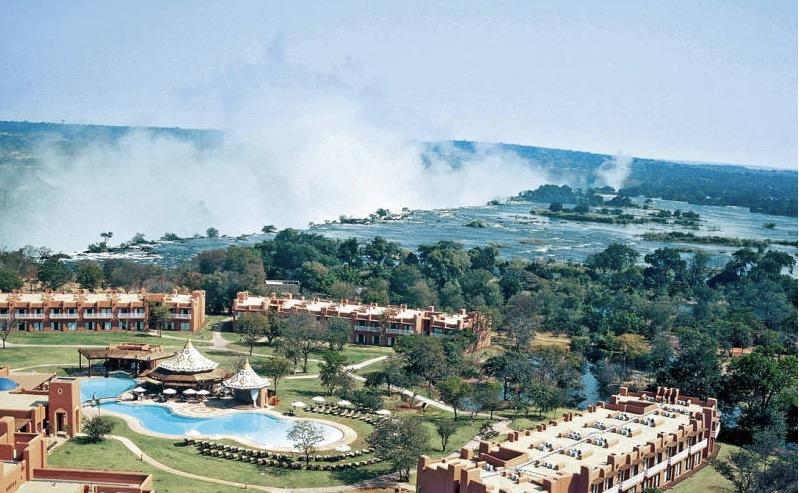 Zambezi Sun (1).jpg