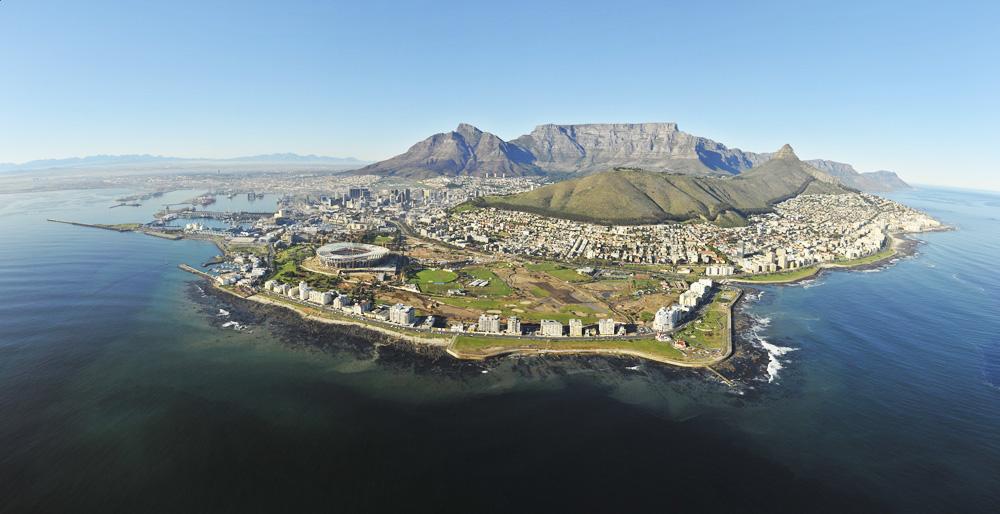 Cape Town panorama.jpg