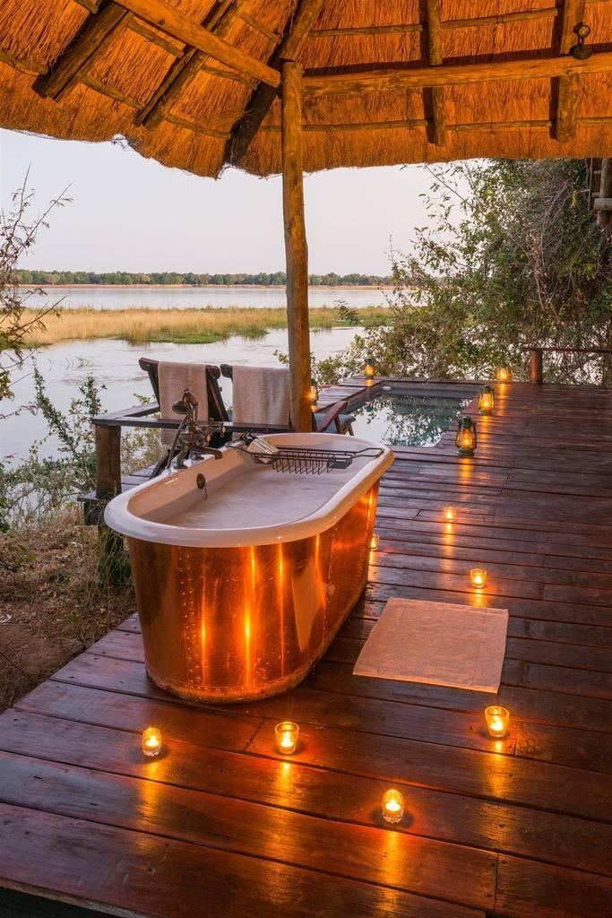 Lower Zambezi Day 2.jpg