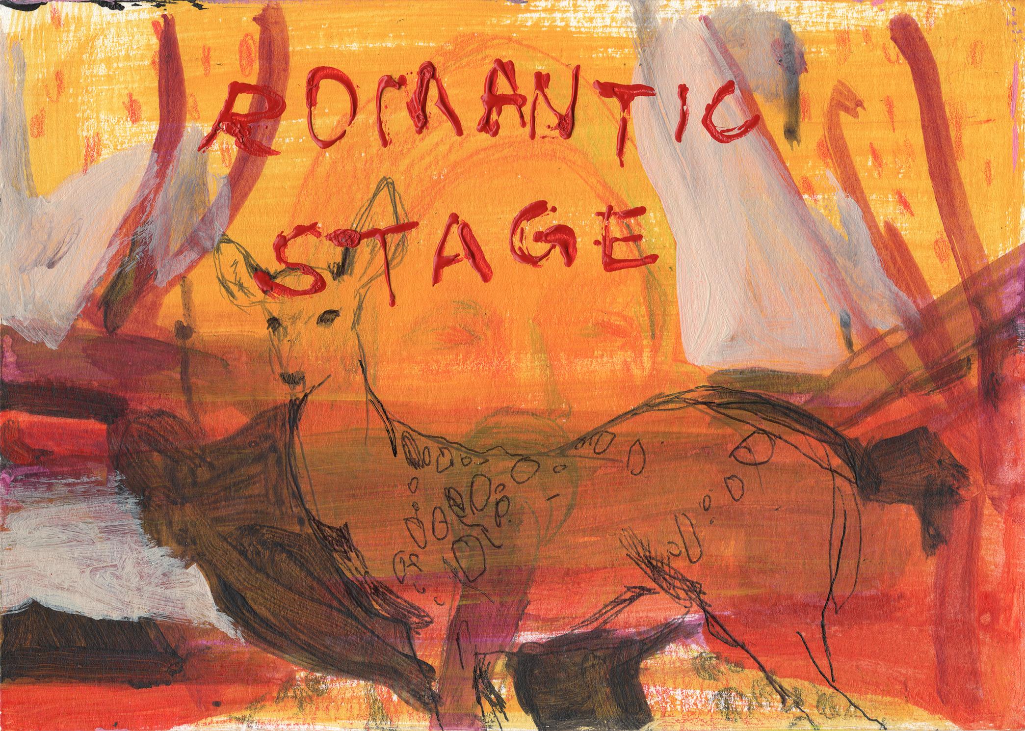 Romantic Stage 05.jpg