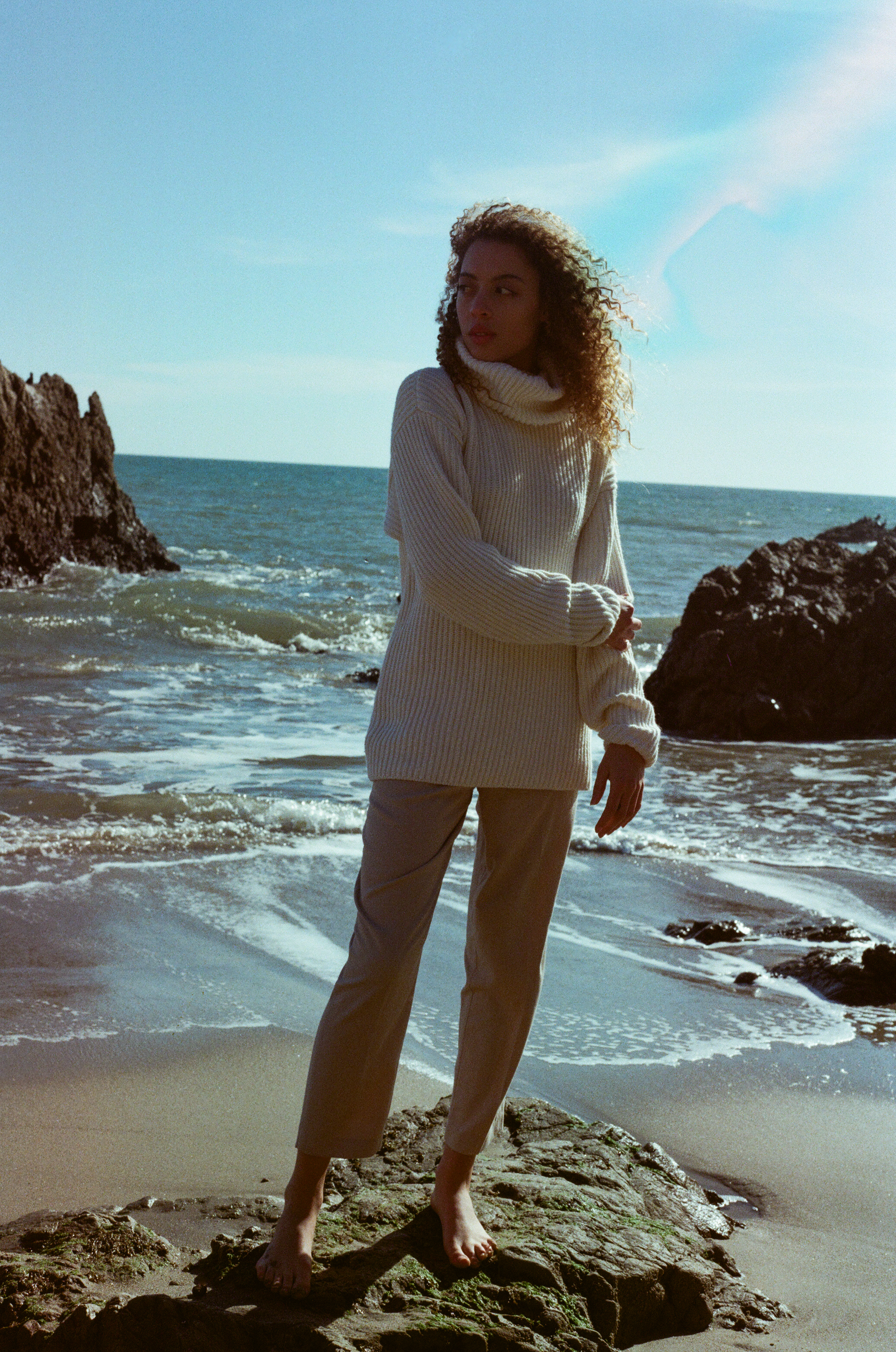Beach 29.jpg