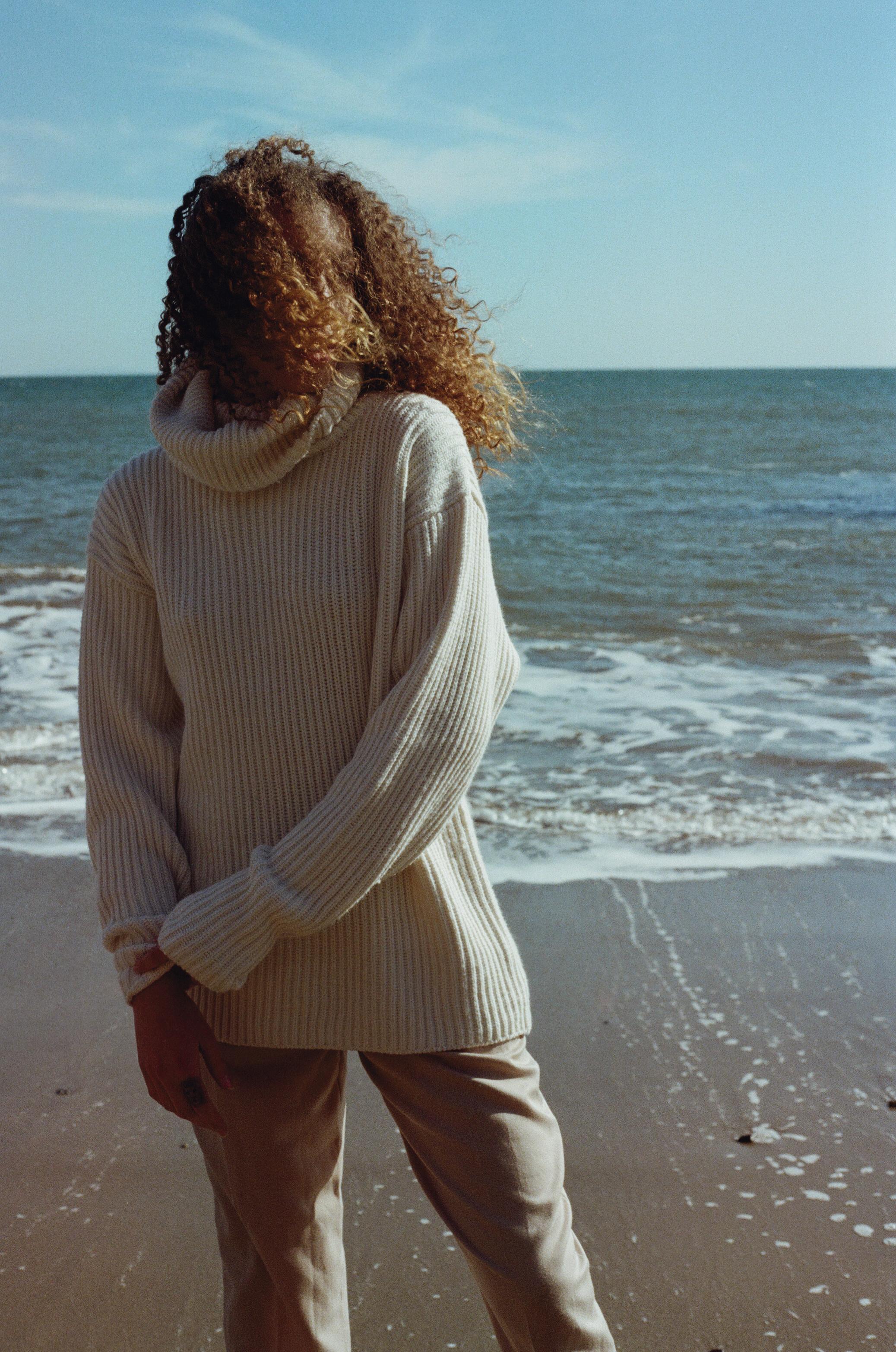 Beach 31.jpg