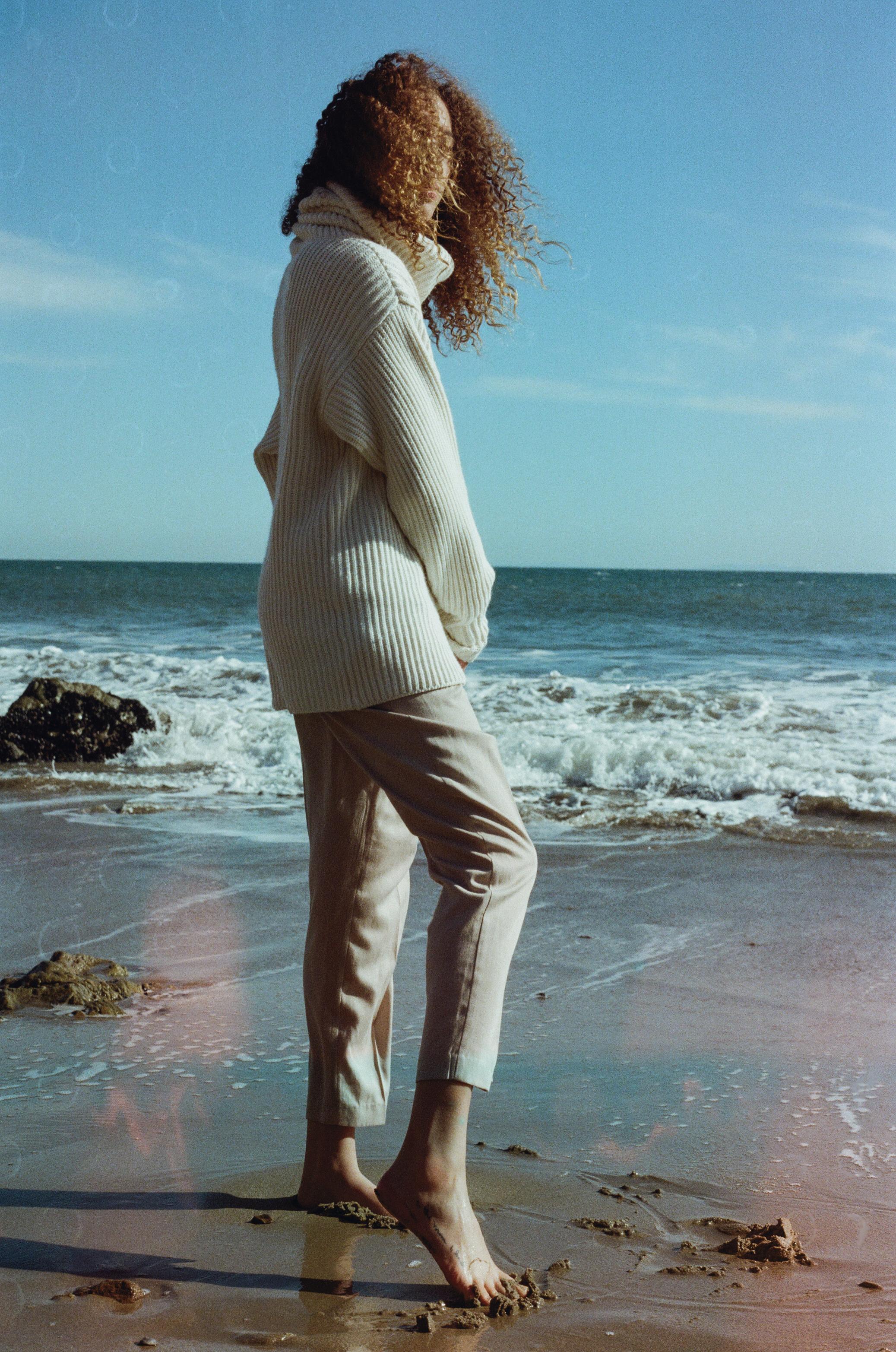 Beach 33.jpg