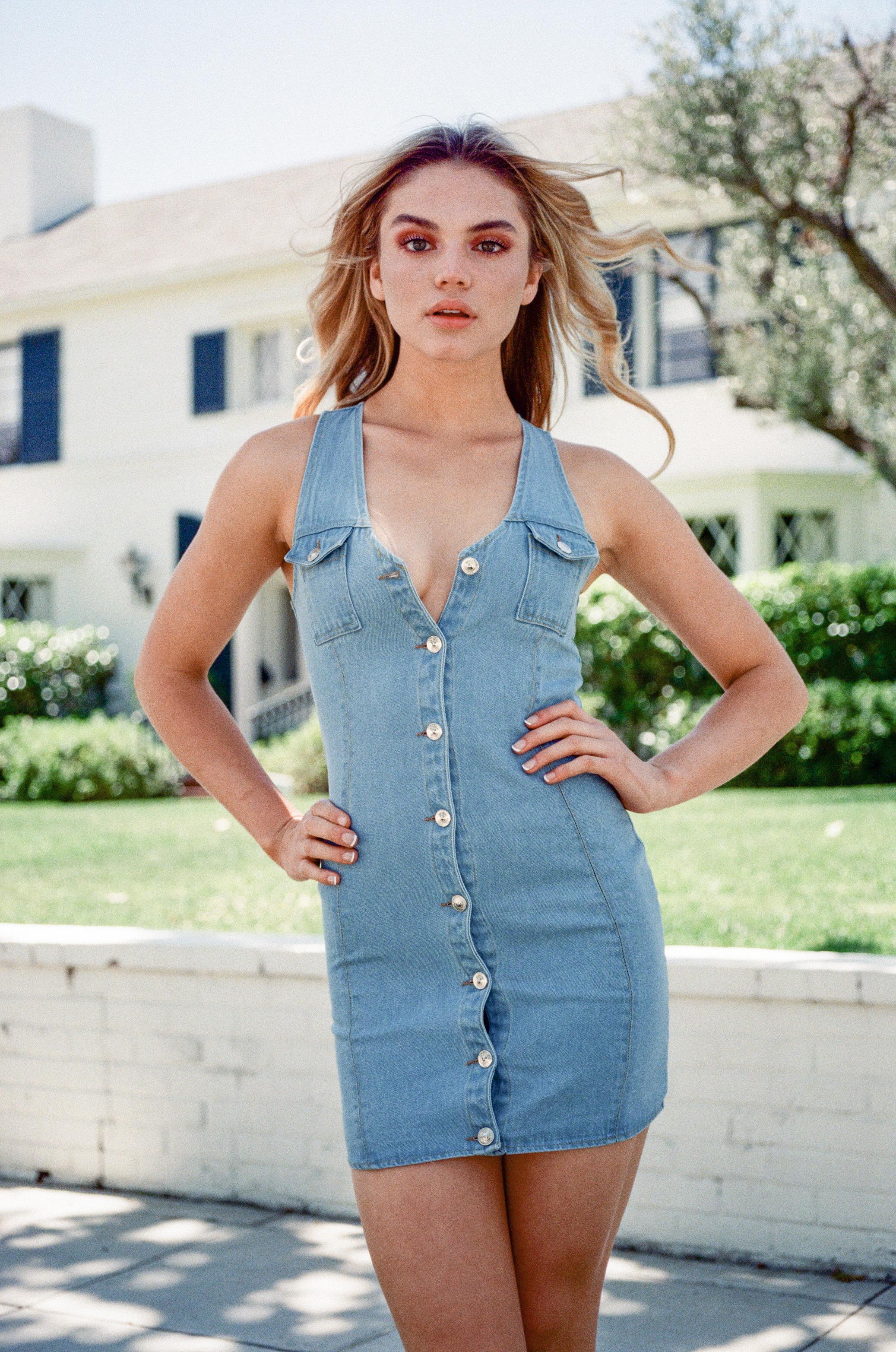 jean dress 2.jpg