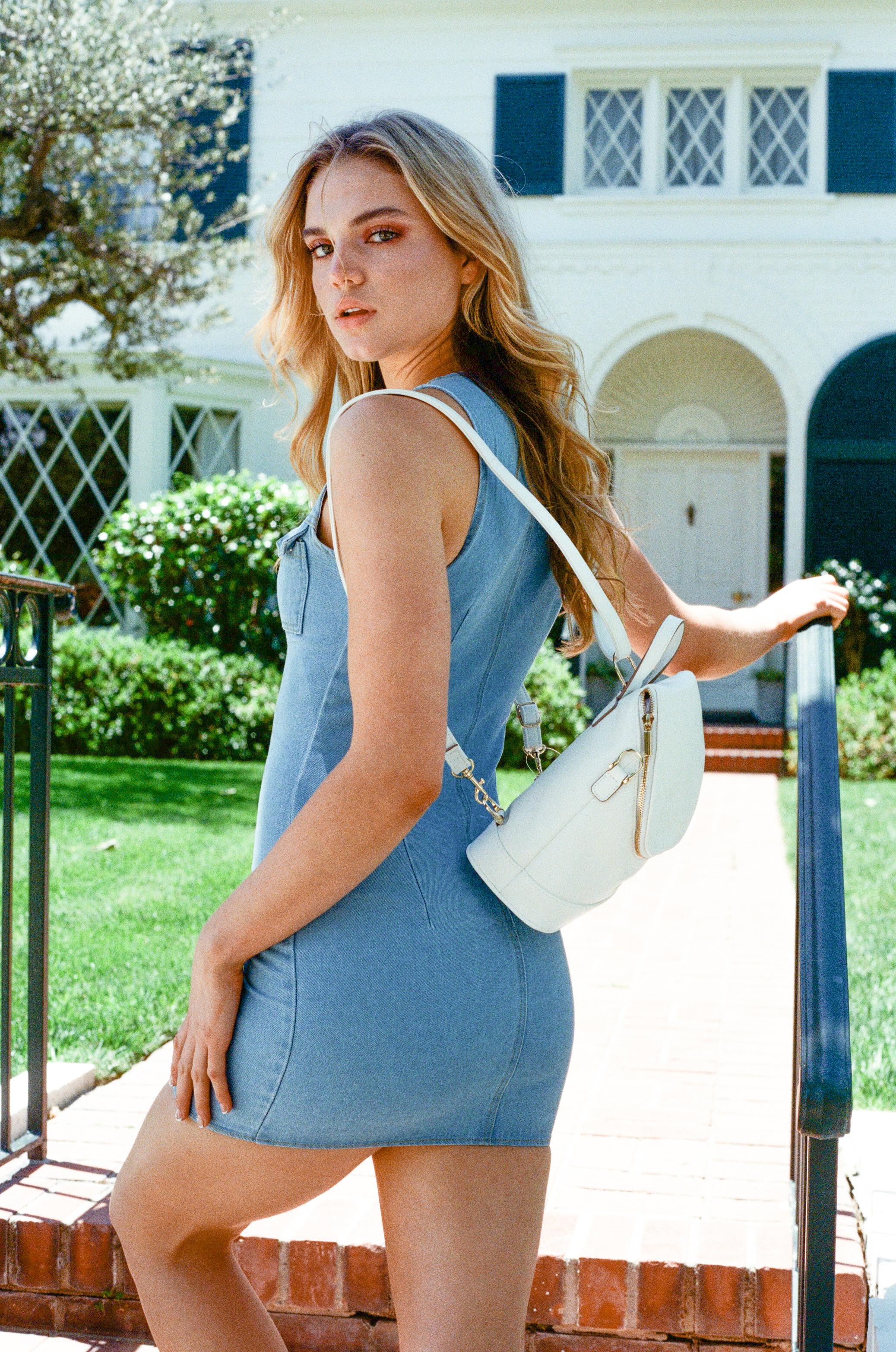 jean dress 5.jpg