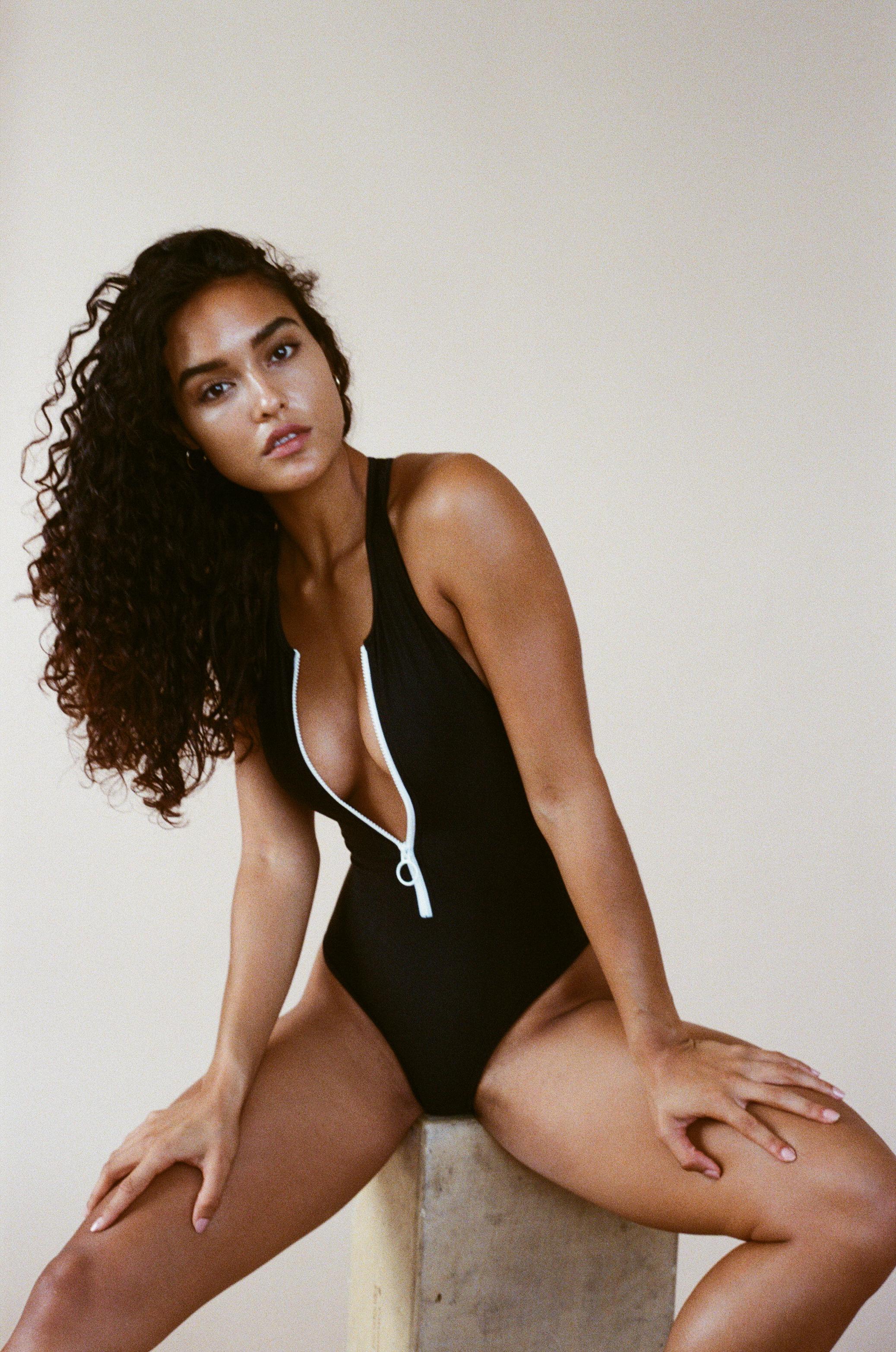 Bathing Suit Black 7.jpg