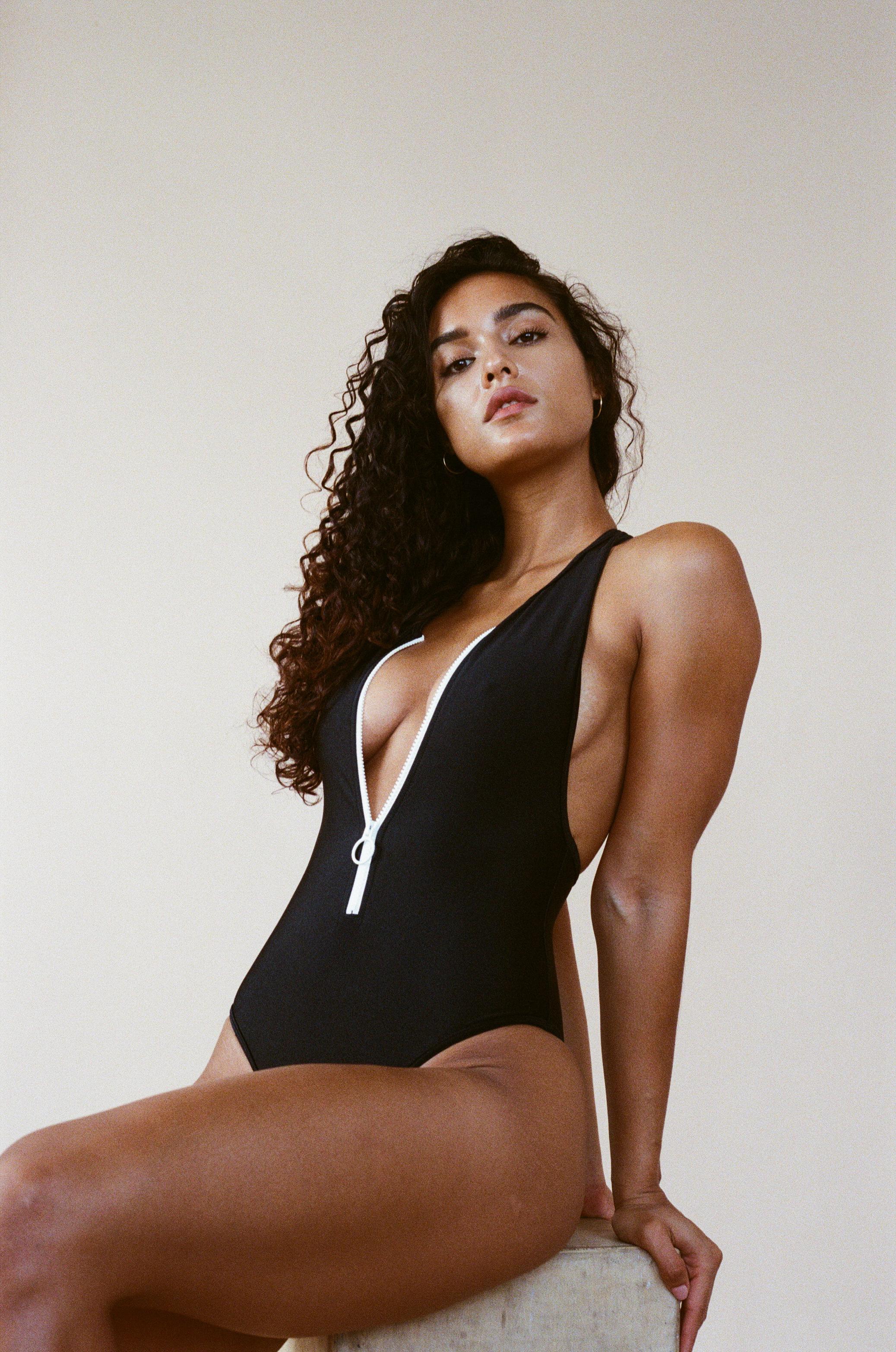 Bathing Suit Black 8.jpg