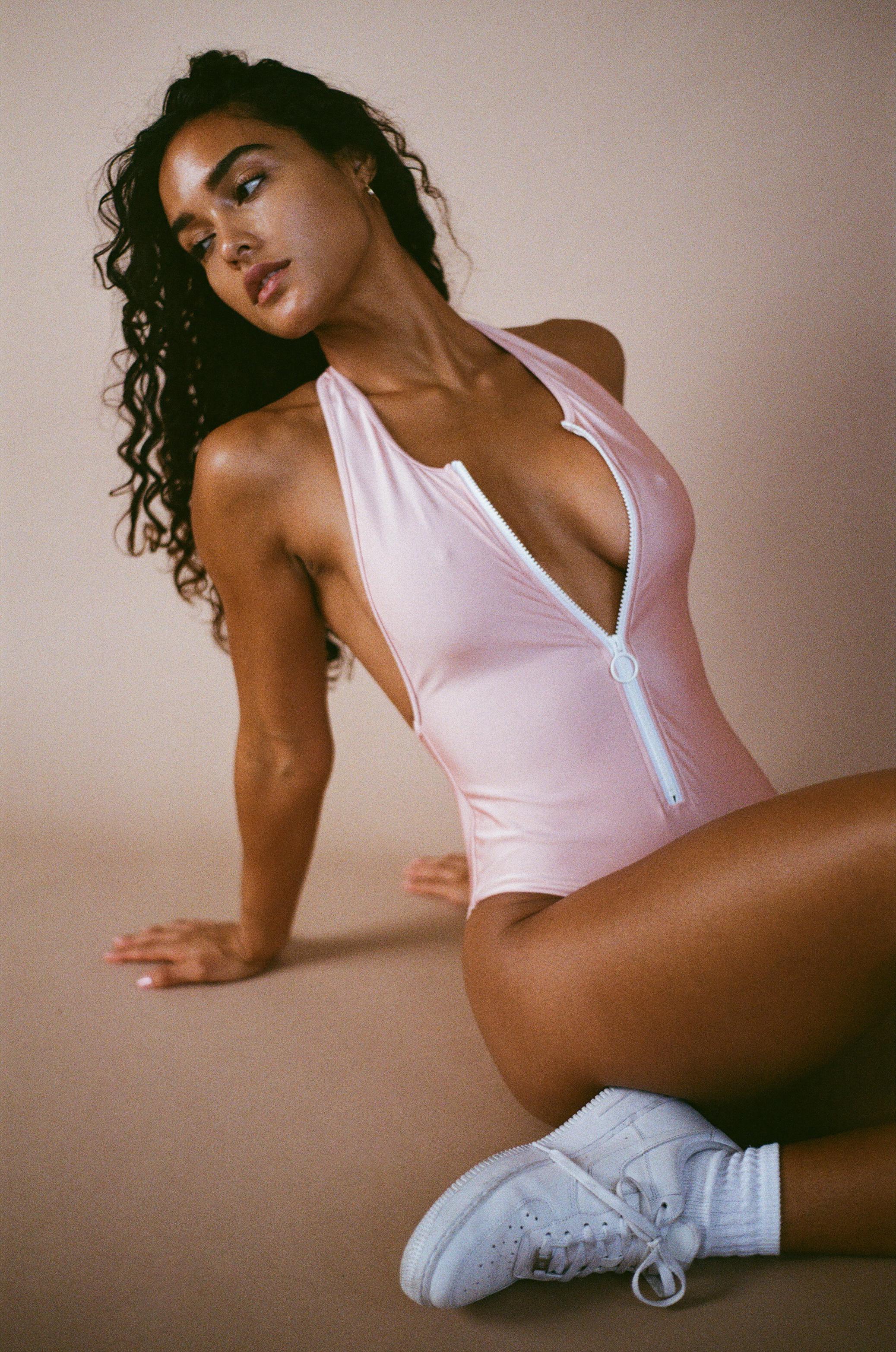 Bathing Suit Pink 6.jpg