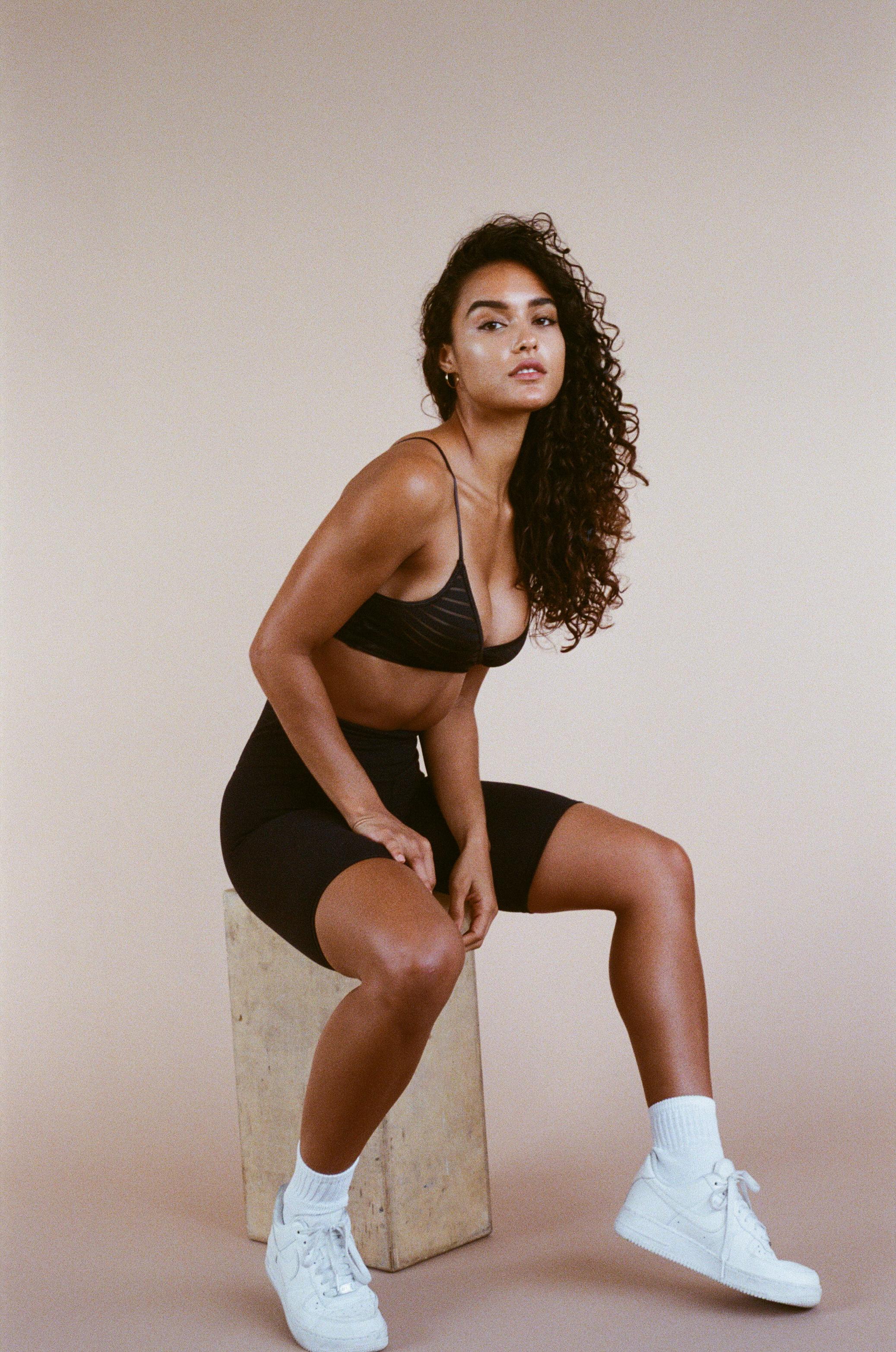 Biker Shorts Black7.jpg