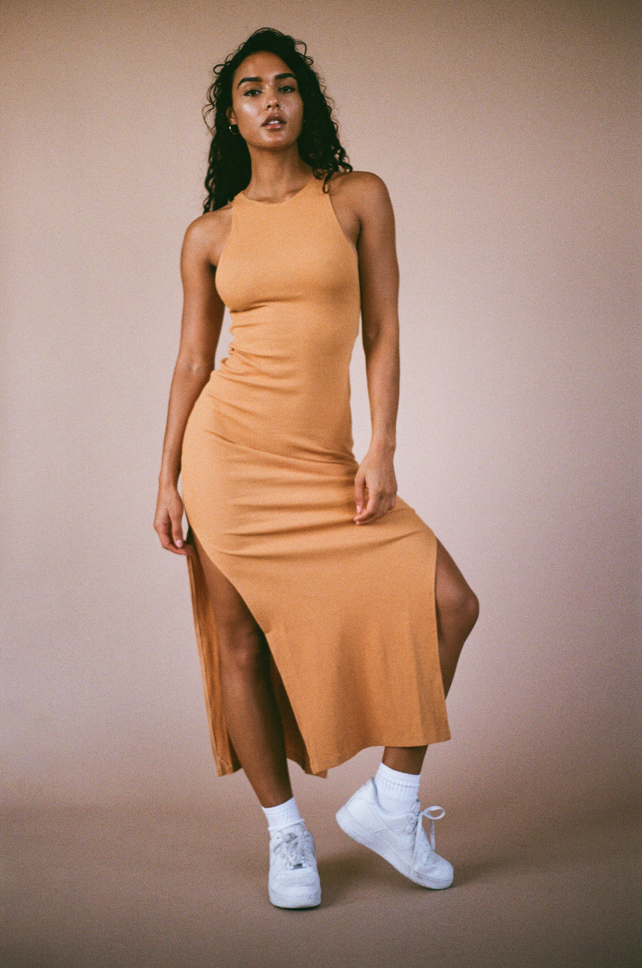 Dress Yellow16.jpg