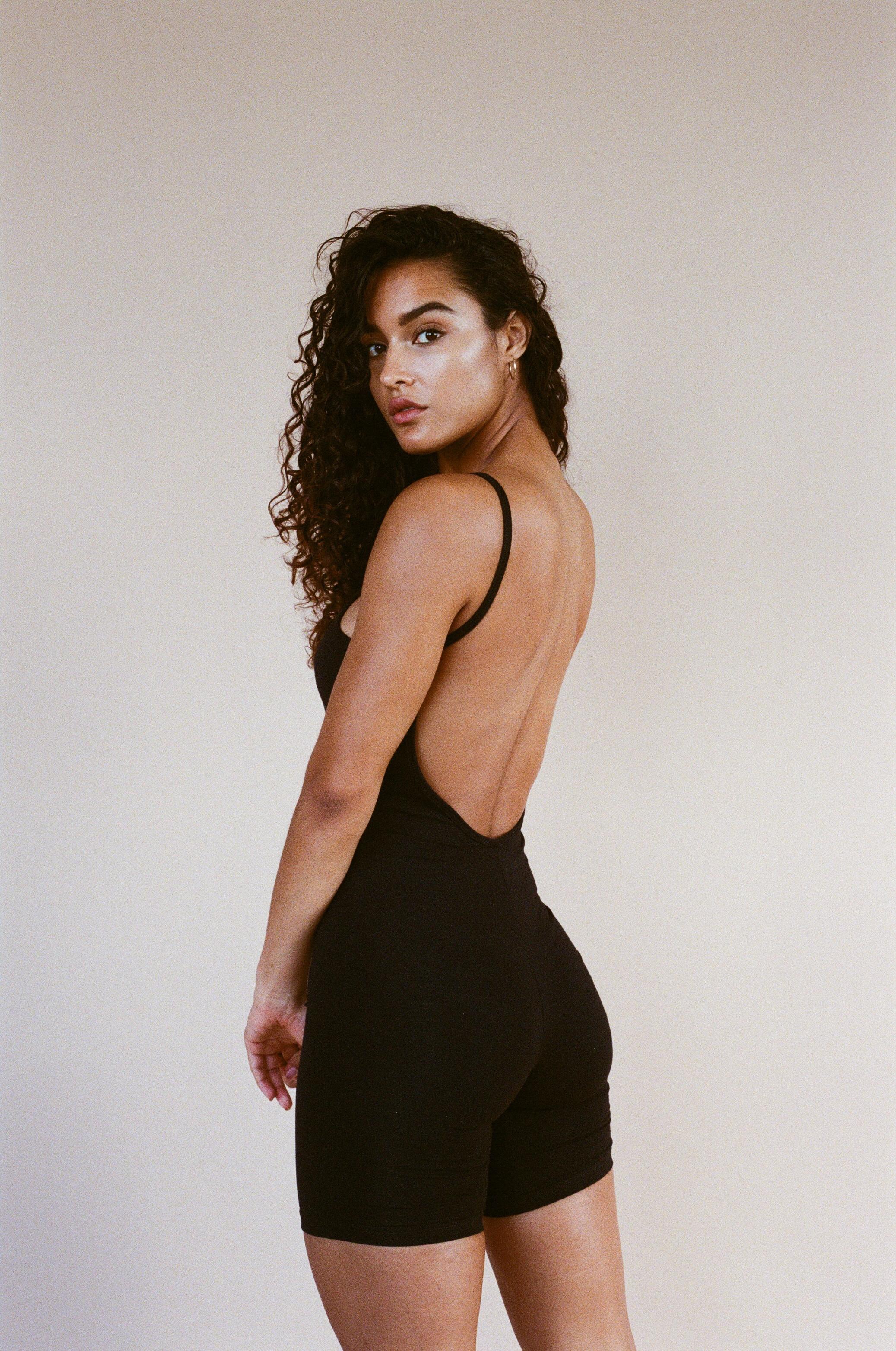 Body Suit Black 4.jpg