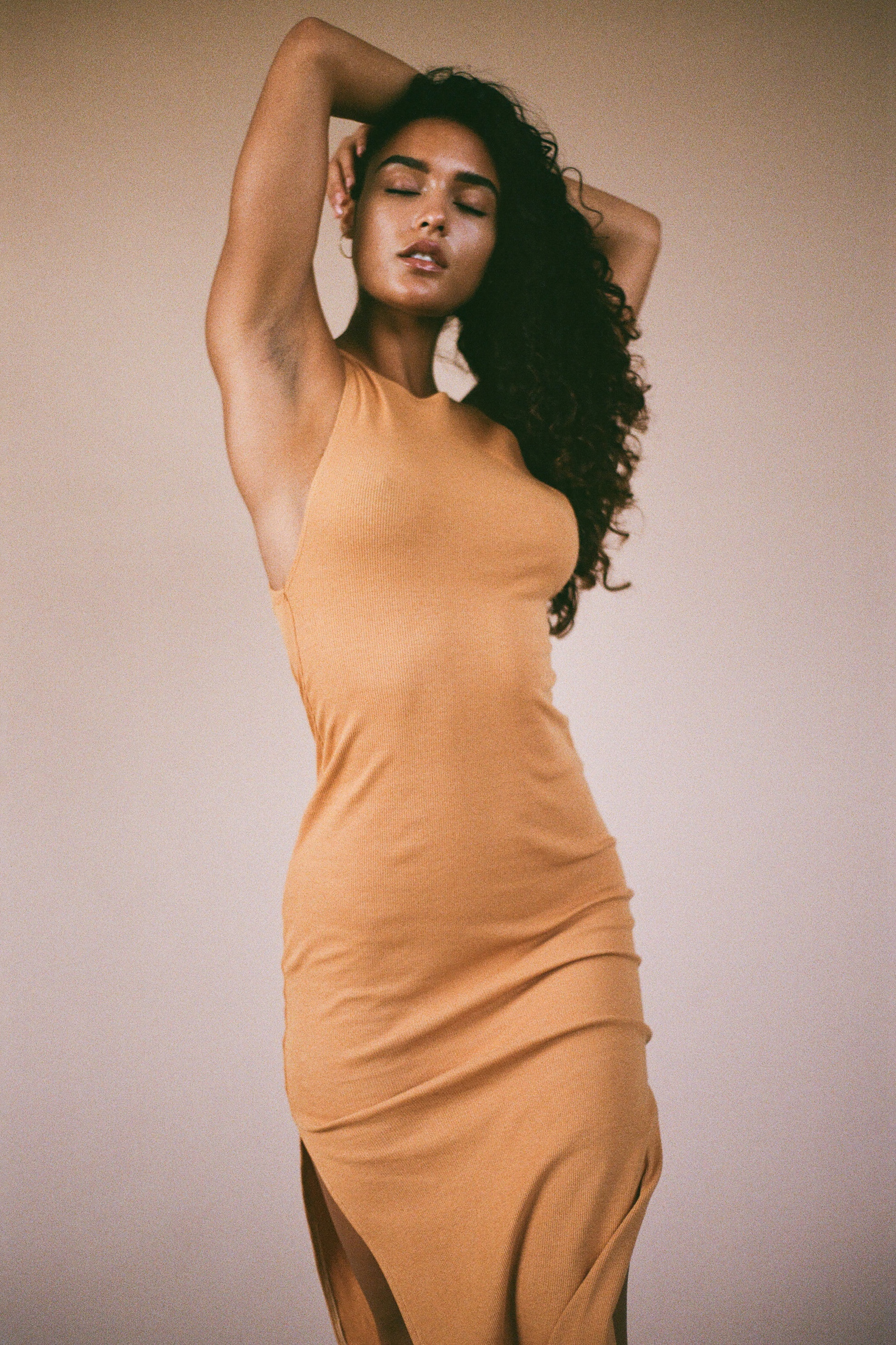 Dress Yellow9.jpg