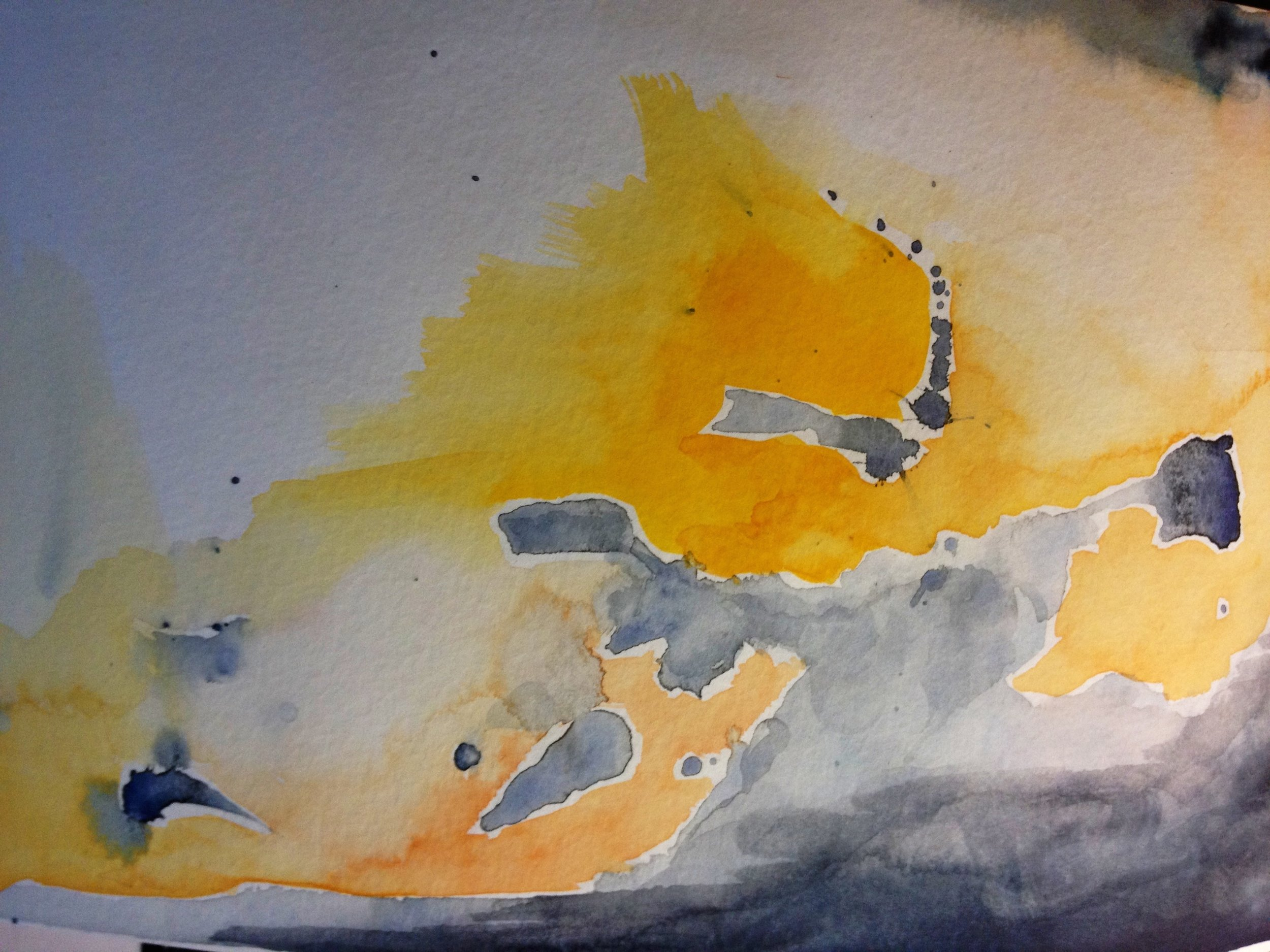watercolor14.jpg