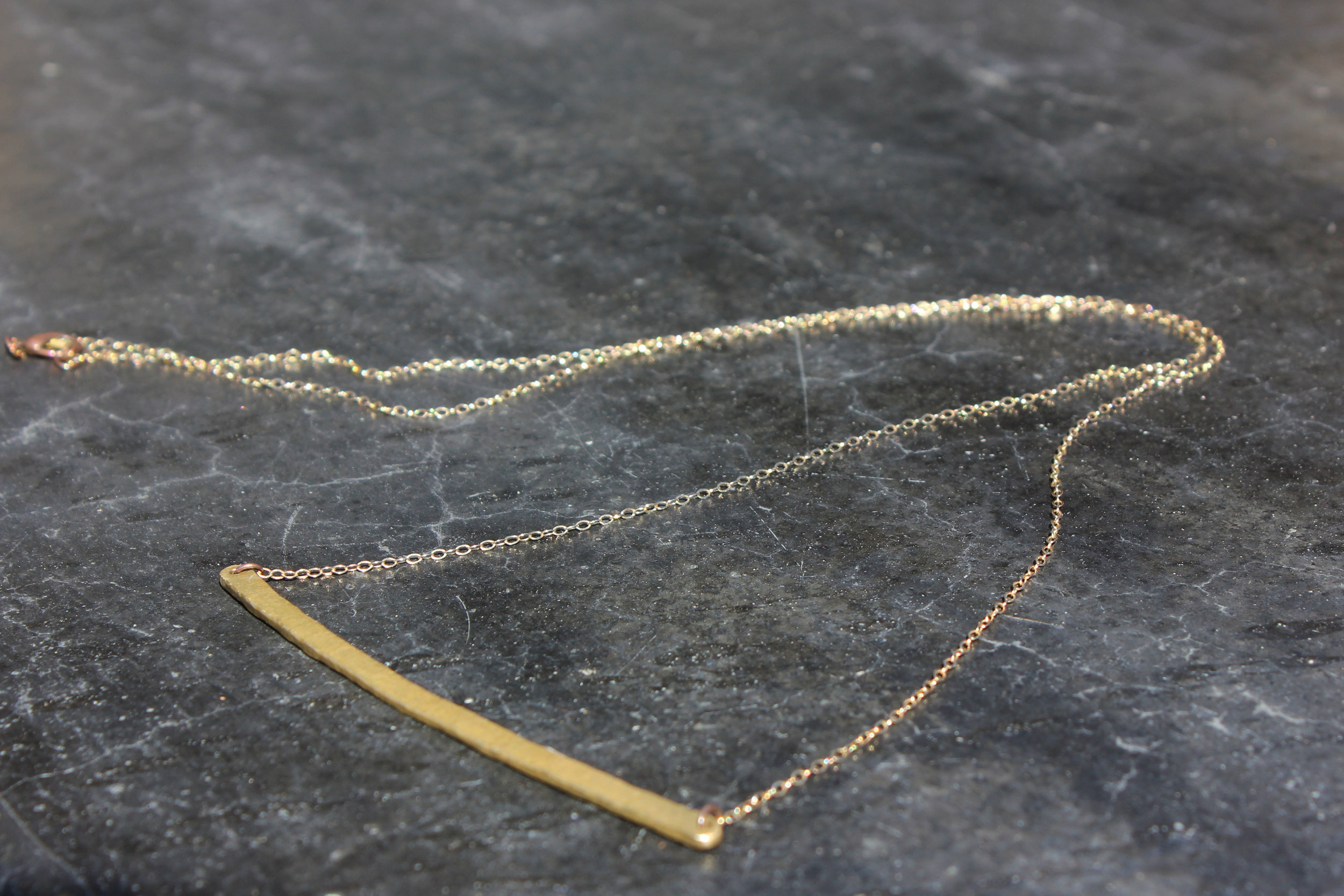necklace overall small.jpg