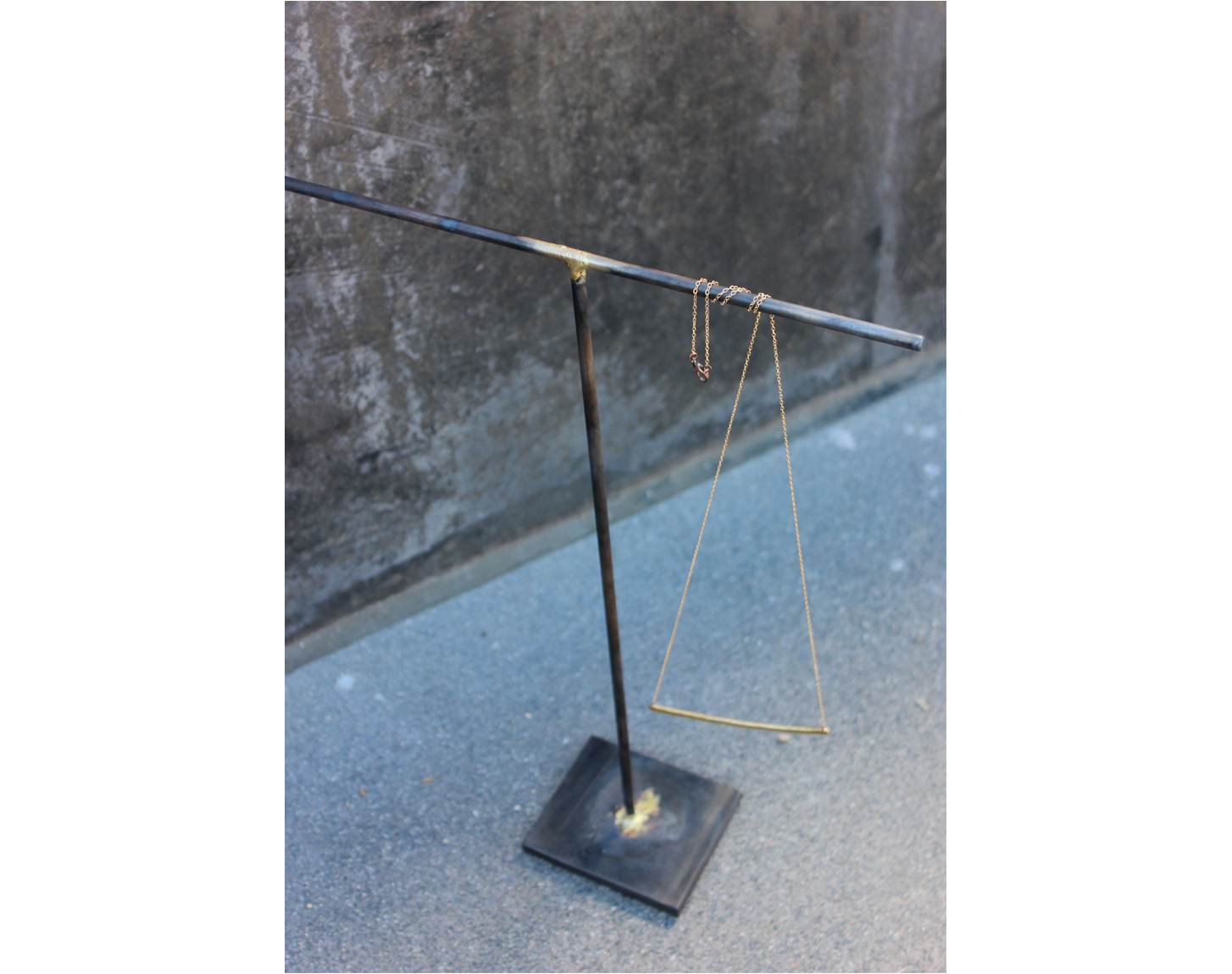 necklace stand overall.jpg