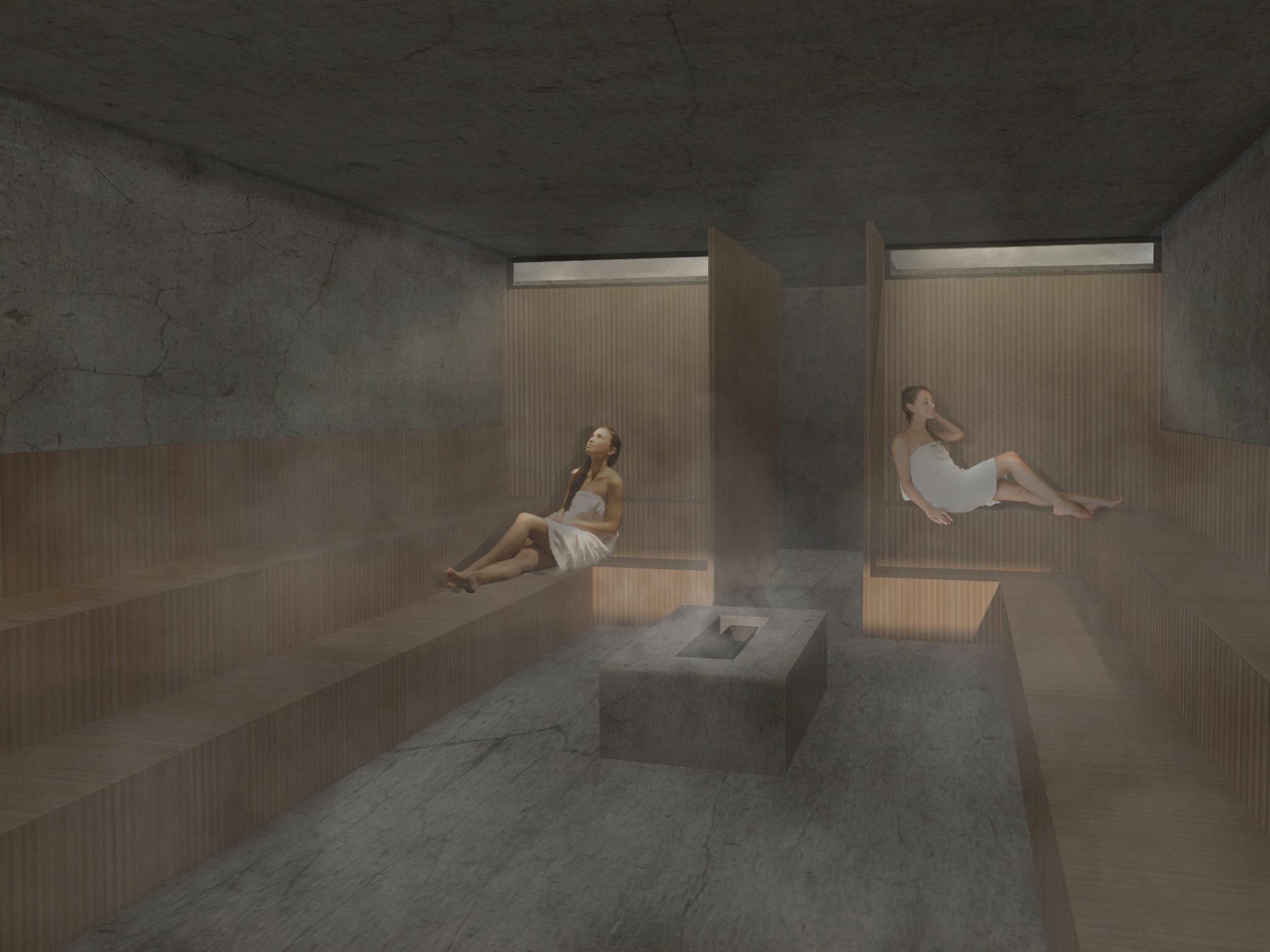 thesis sauna.jpg