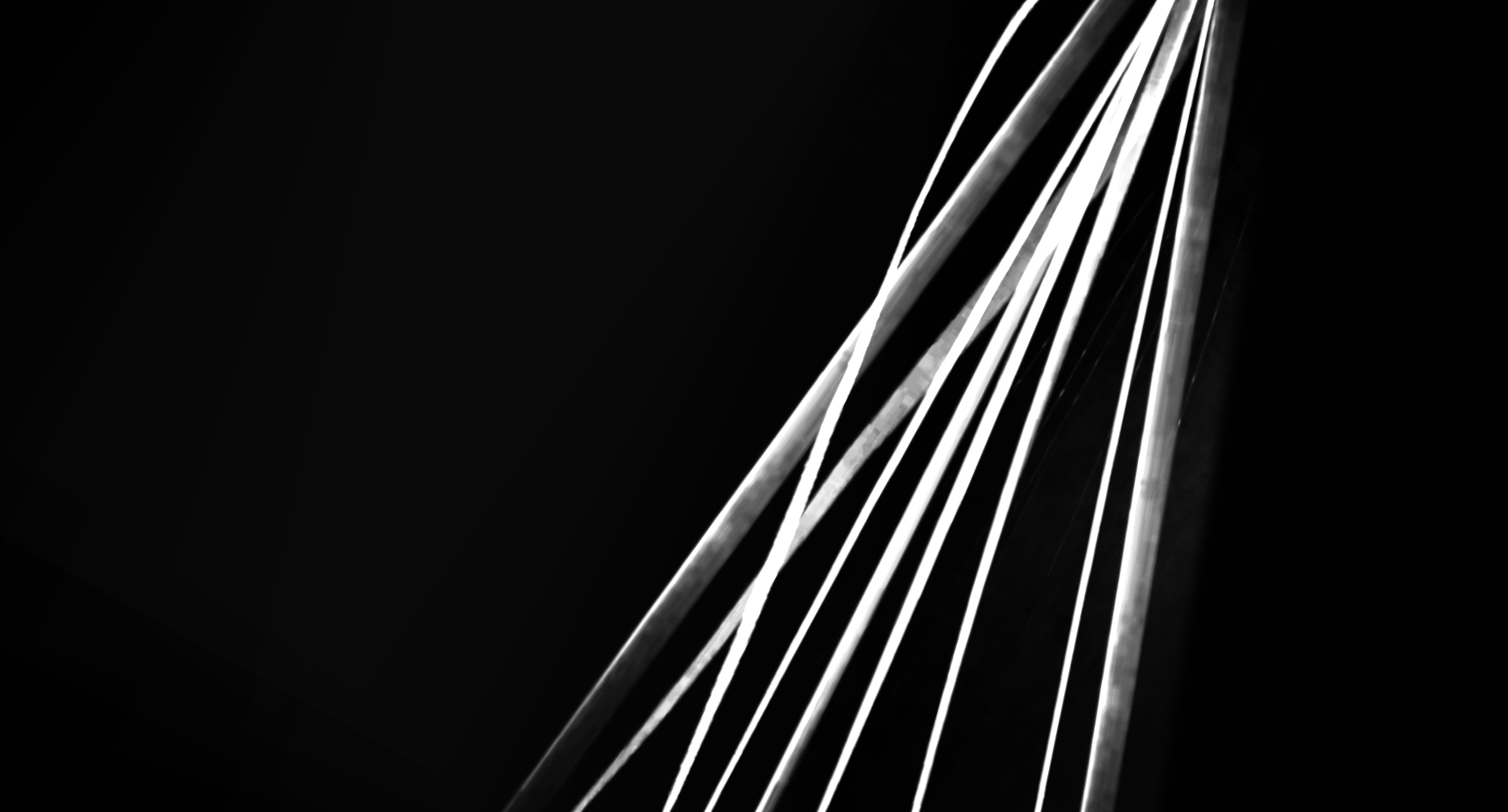 string_screencap__0005_6.jpg