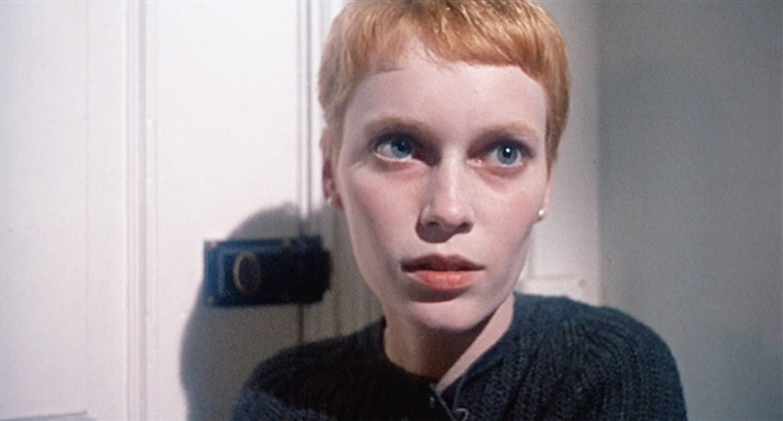 Rosemary's Baby (Manhattan)