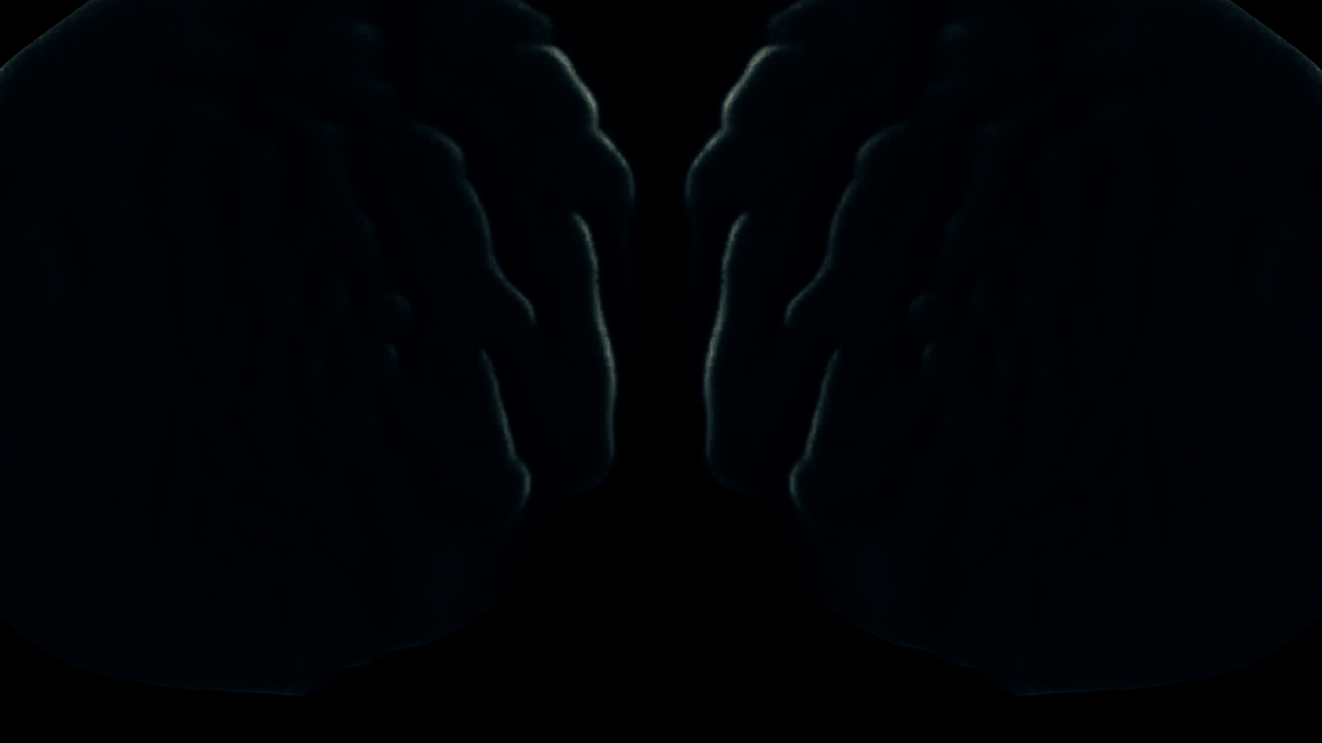 shadow15.jpg