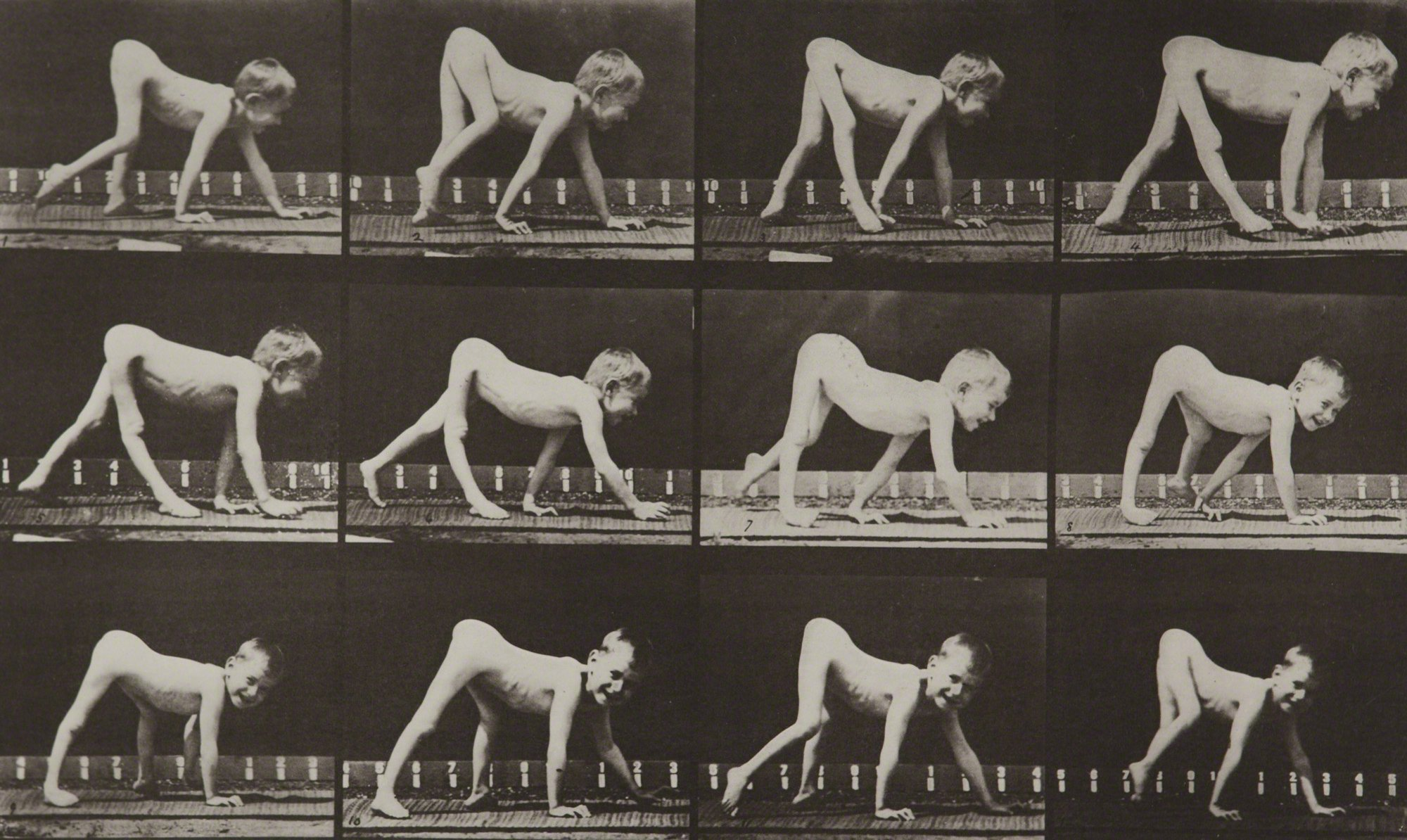 muybridge_boy.jpg