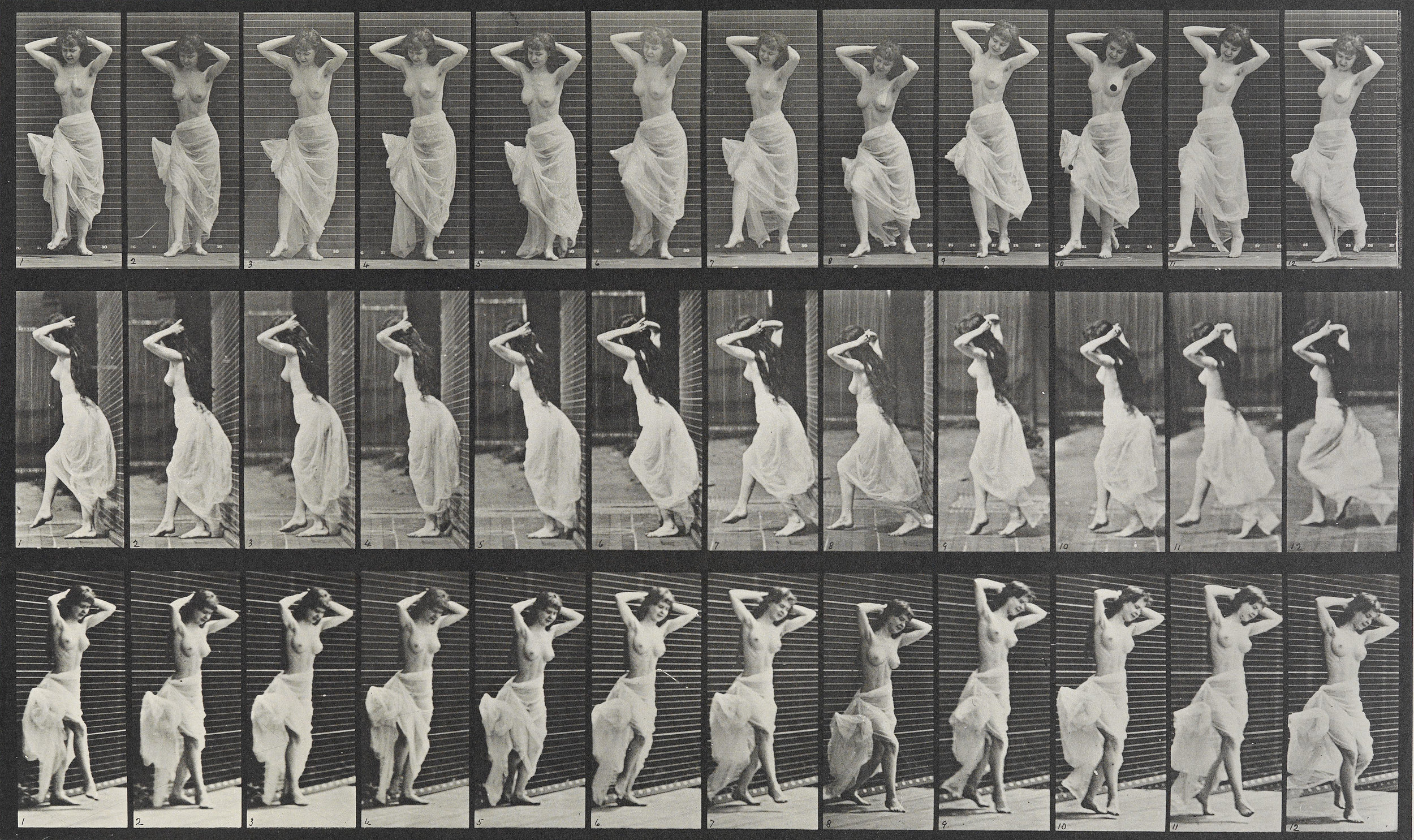muybridge_girldancing2.jpg