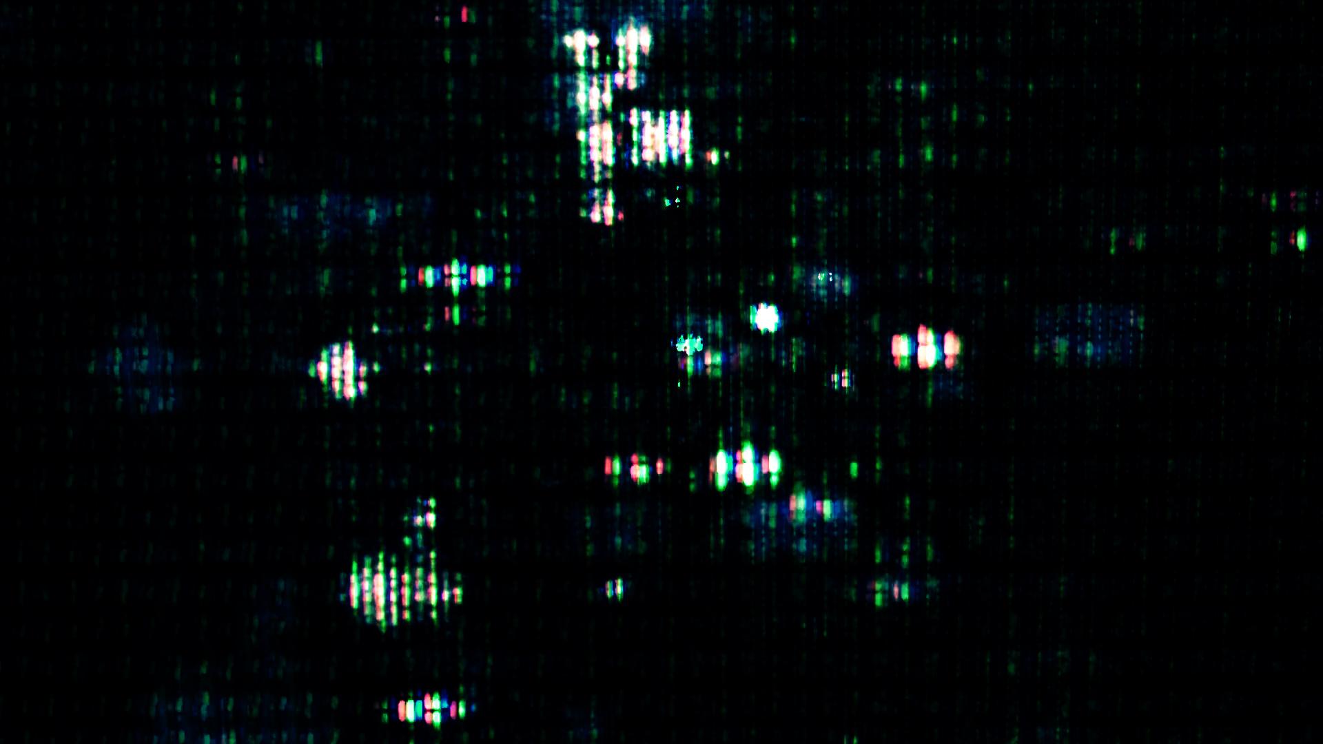 micro12.jpg