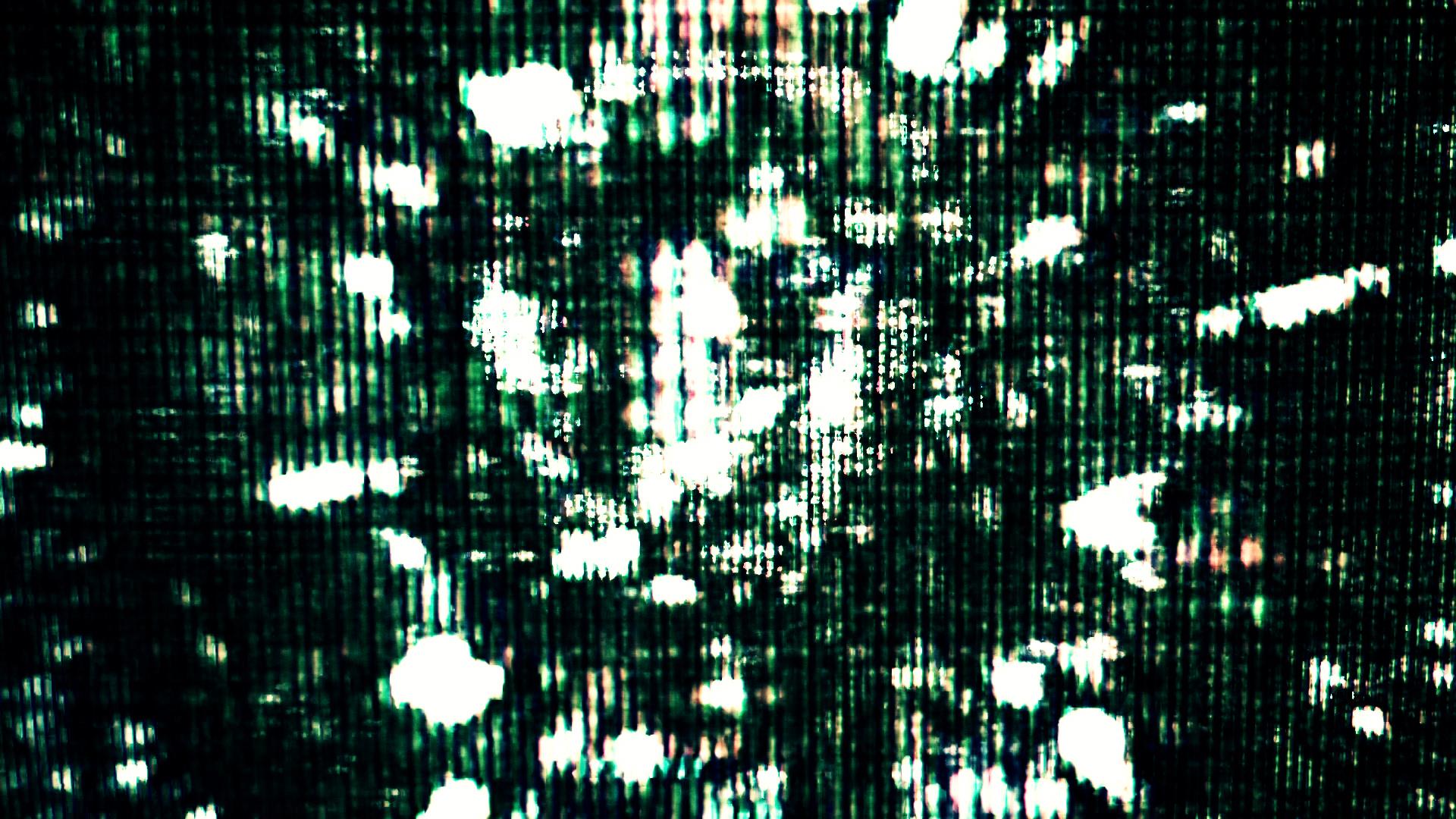 micro15.jpg