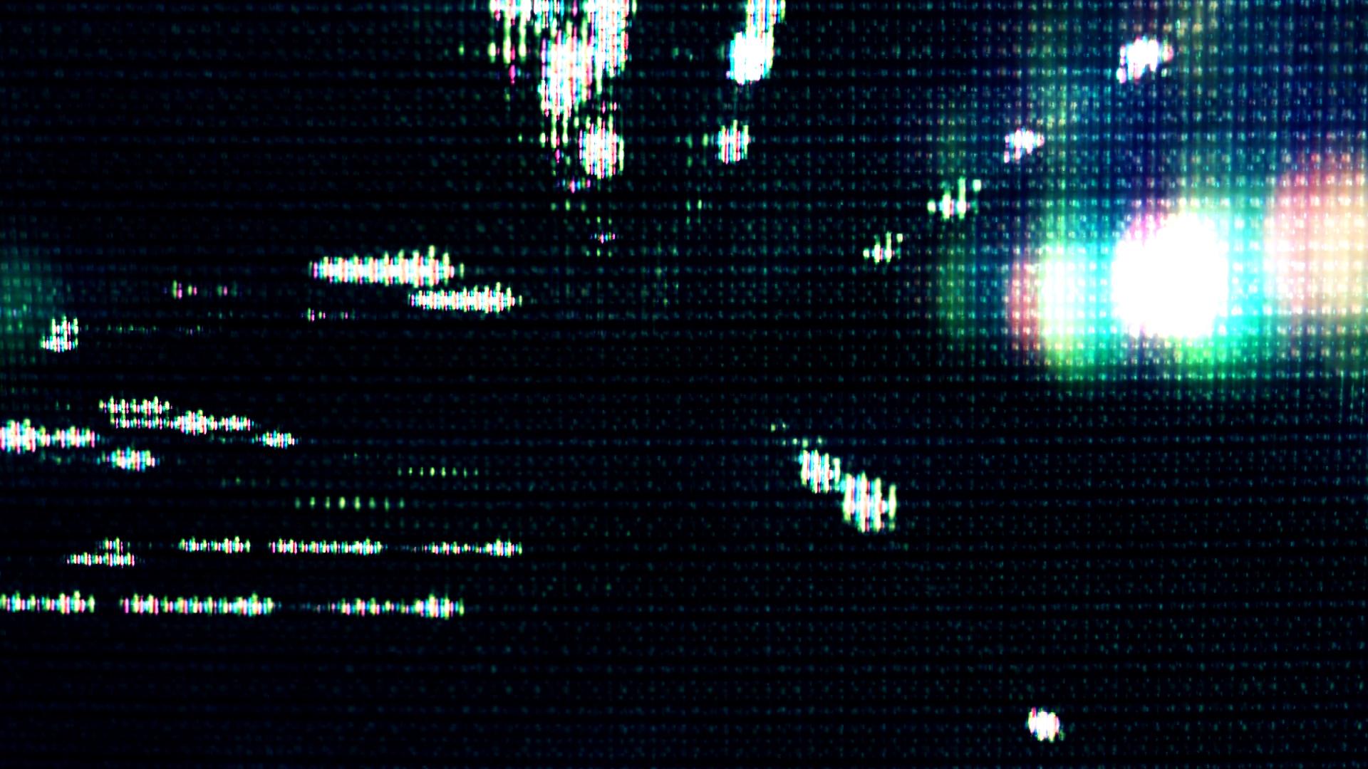 micro17.jpg
