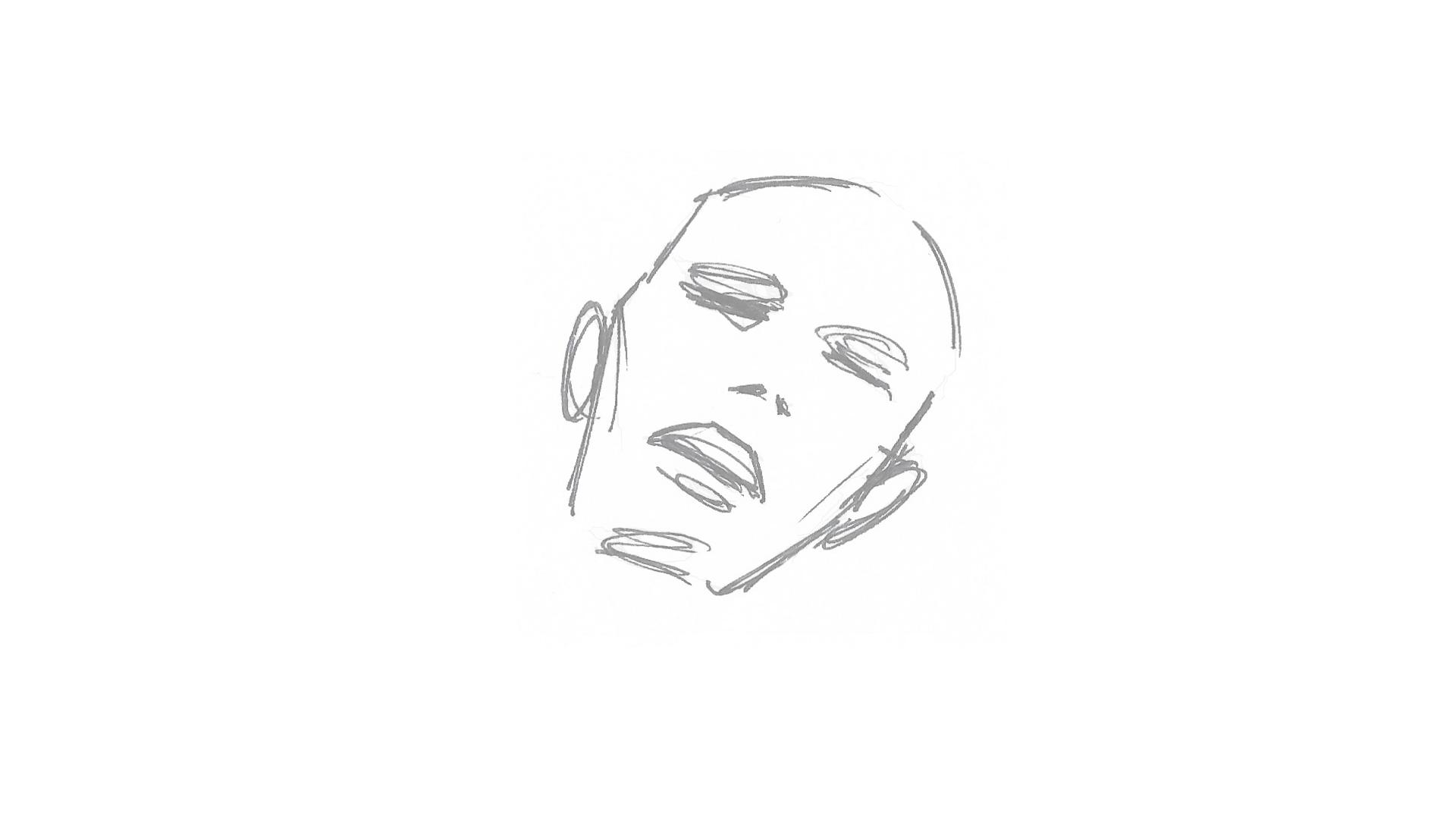 facewhite1.jpg