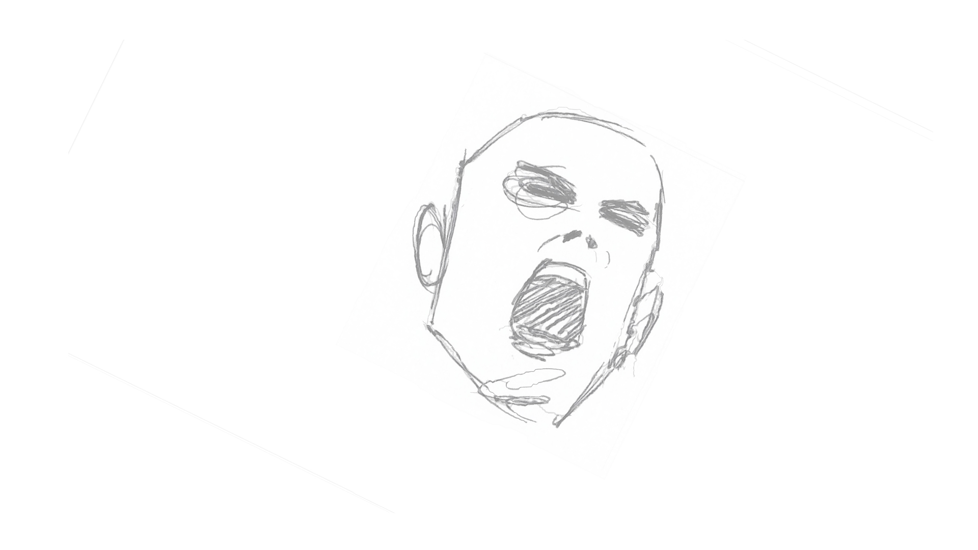 facewhite4.jpg