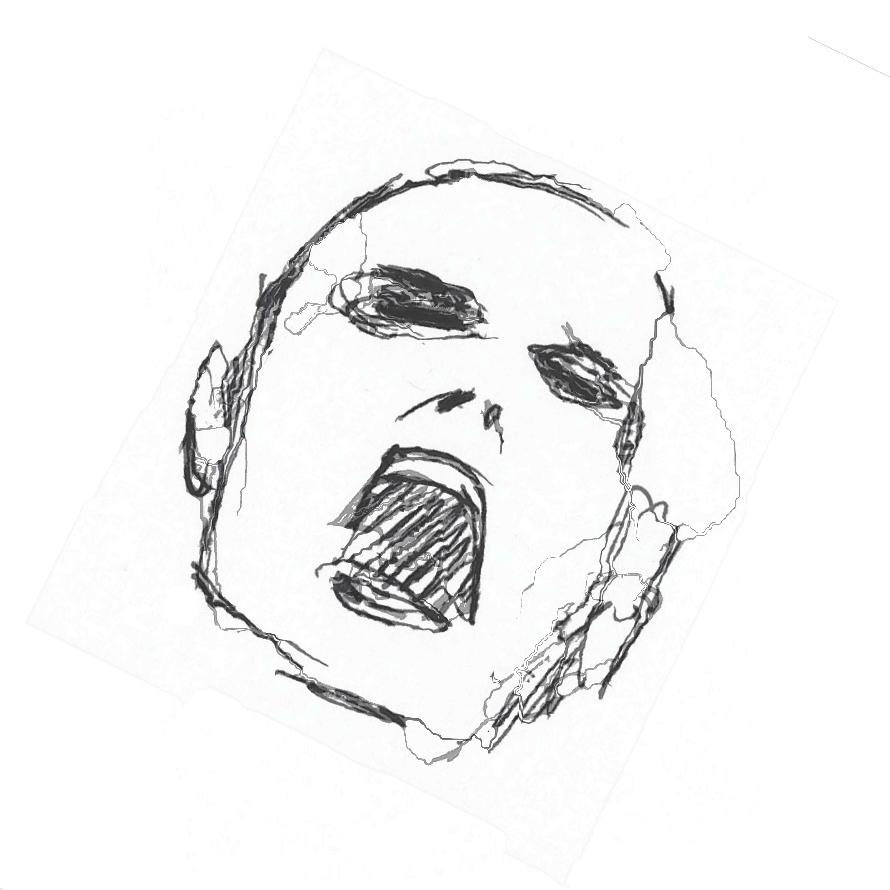FACE 2 (0-00-03-27).jpg