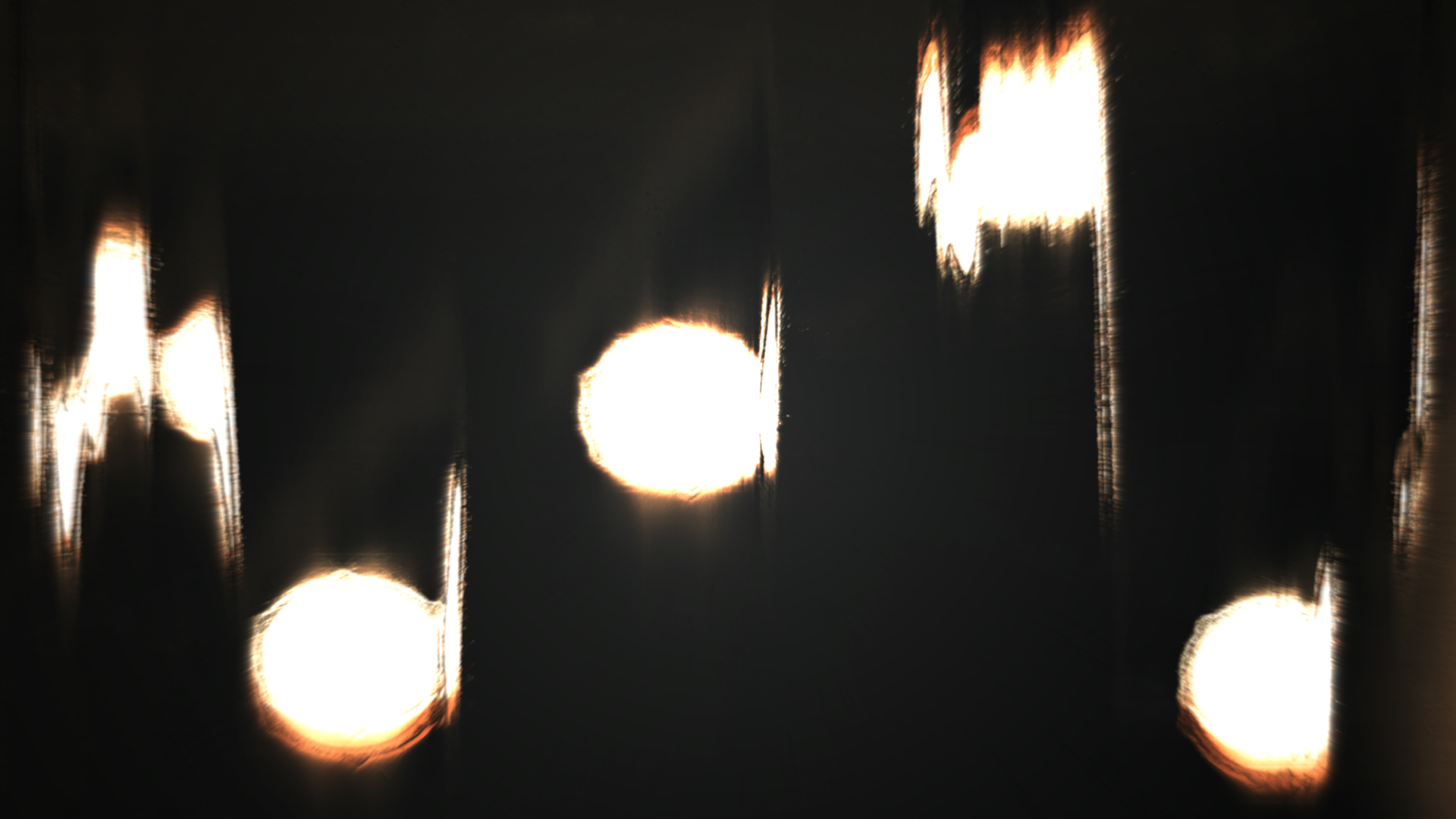 untitled16.jpg